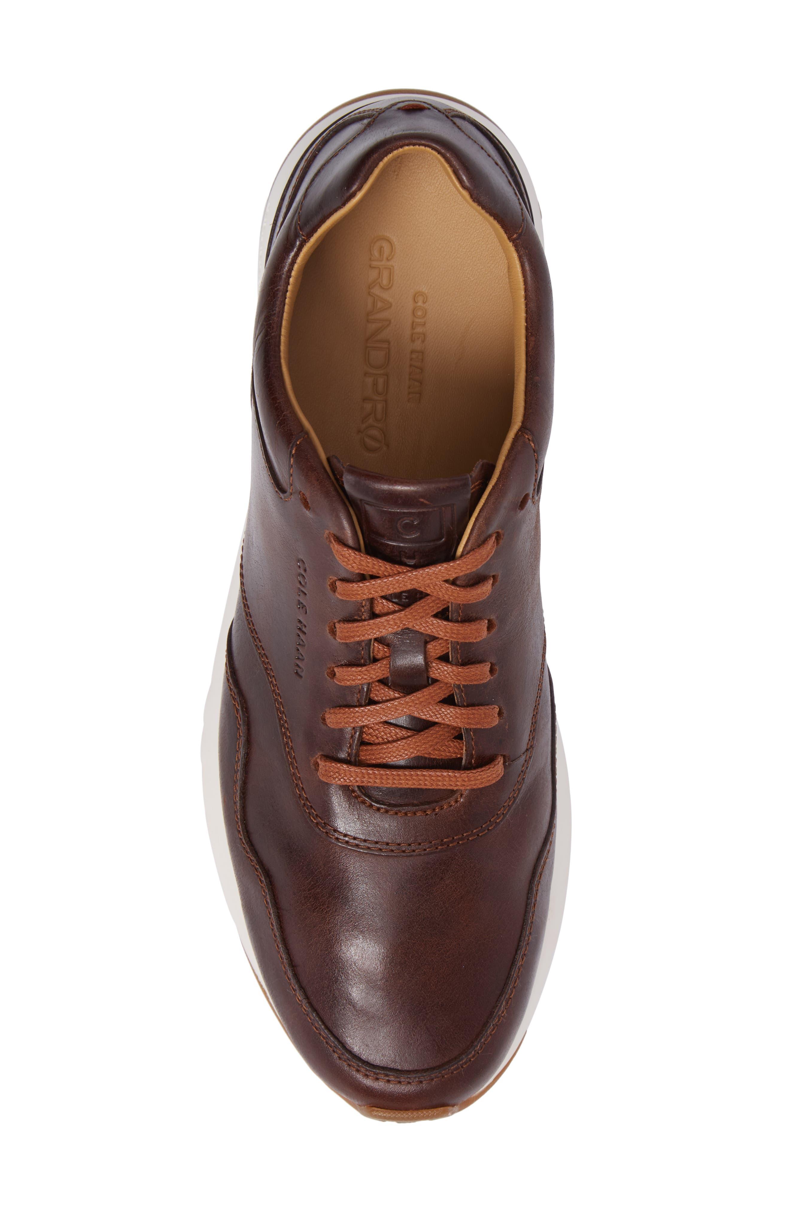 GrandPro Runner Sneaker,                             Alternate thumbnail 29, color,
