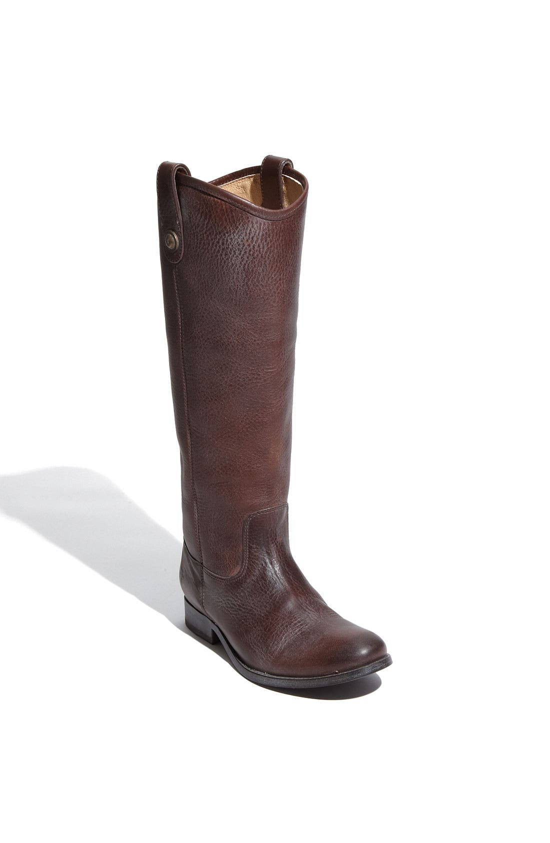 'Melissa Button' Leather Riding Boot,                             Main thumbnail 22, color,