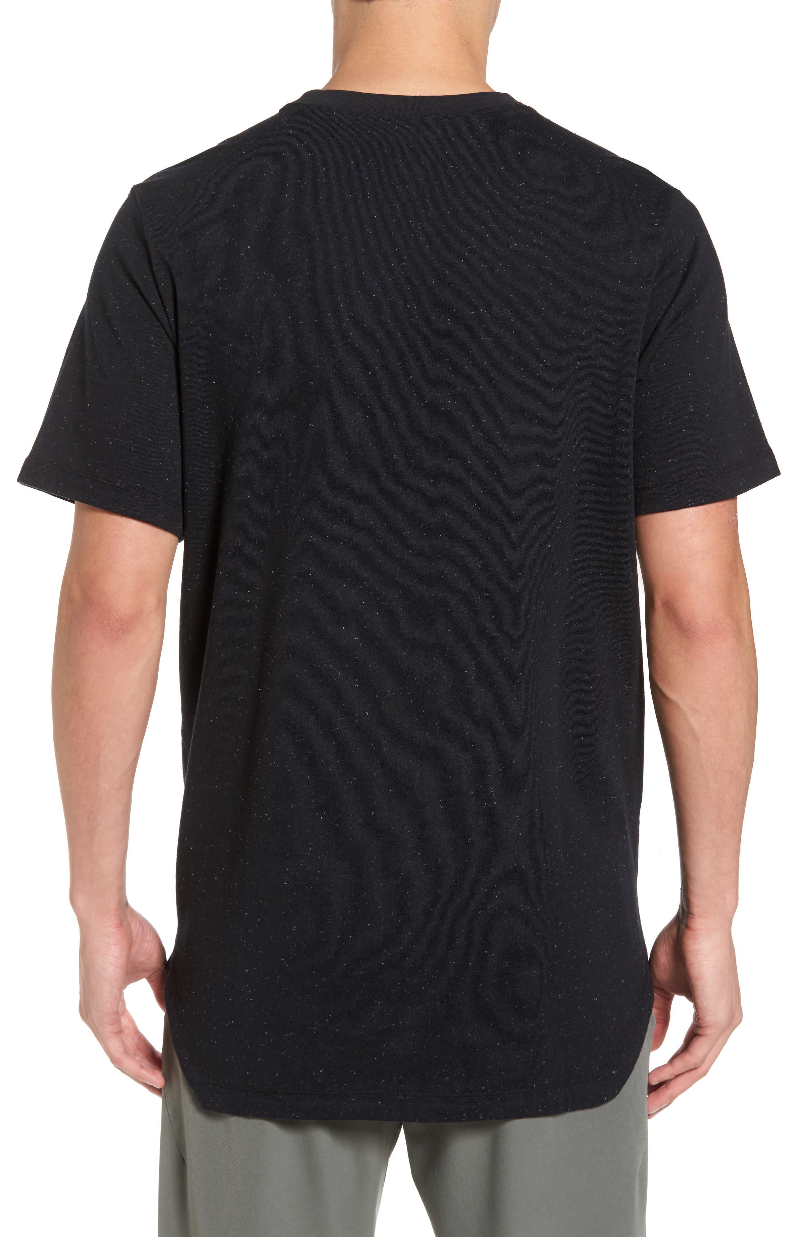 Future 2 T-Shirt,                             Alternate thumbnail 2, color,                             010