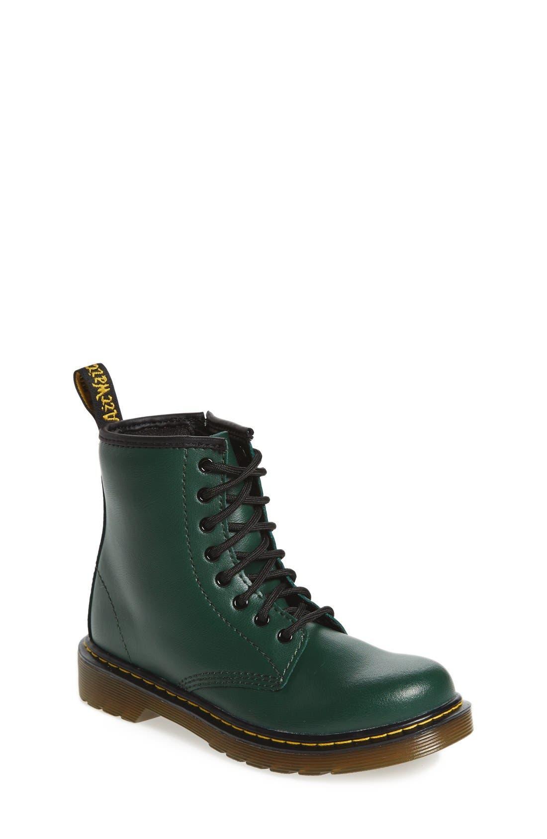 Boot,                             Main thumbnail 3, color,