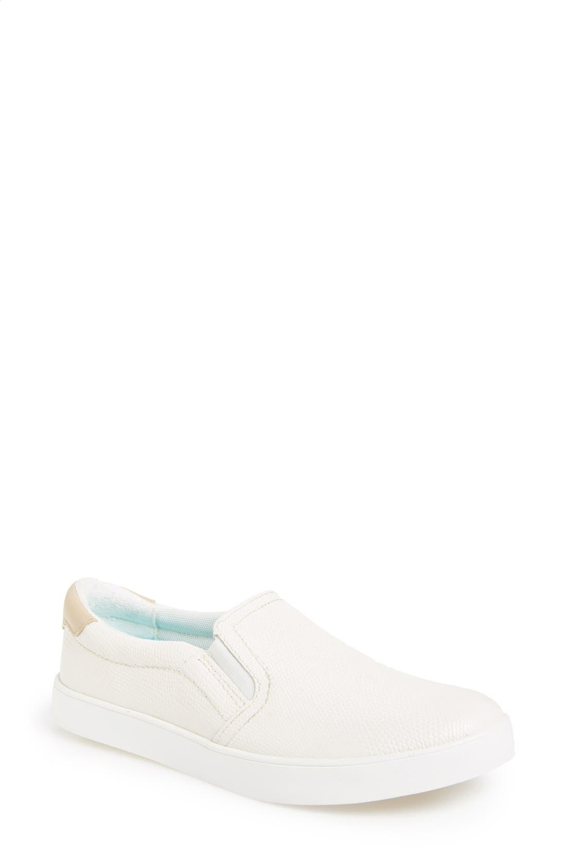 Original Collection 'Scout' Slip On Sneaker,                             Main thumbnail 31, color,