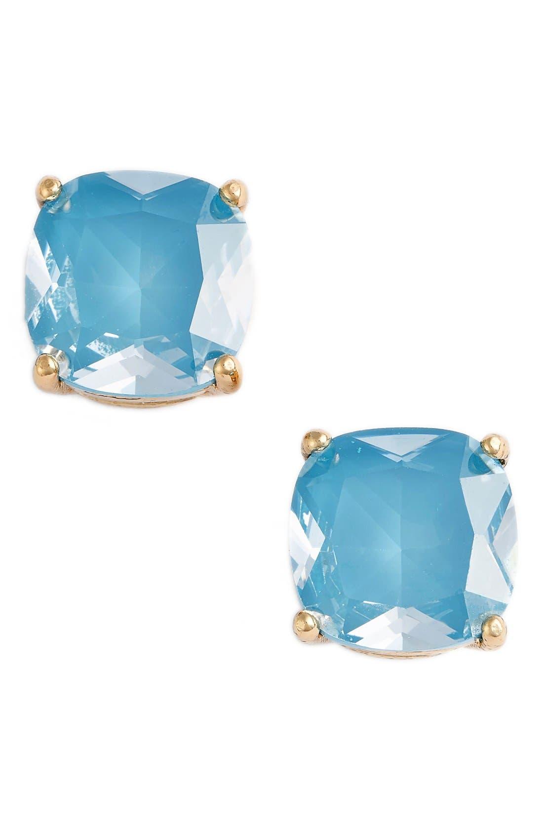 mini stud earrings,                             Main thumbnail 8, color,