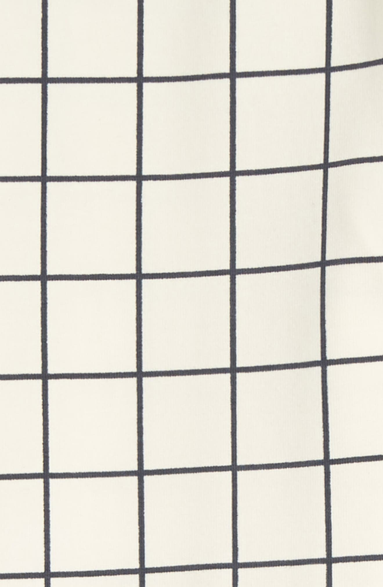 City Grid Leggings,                             Alternate thumbnail 2, color,                             900