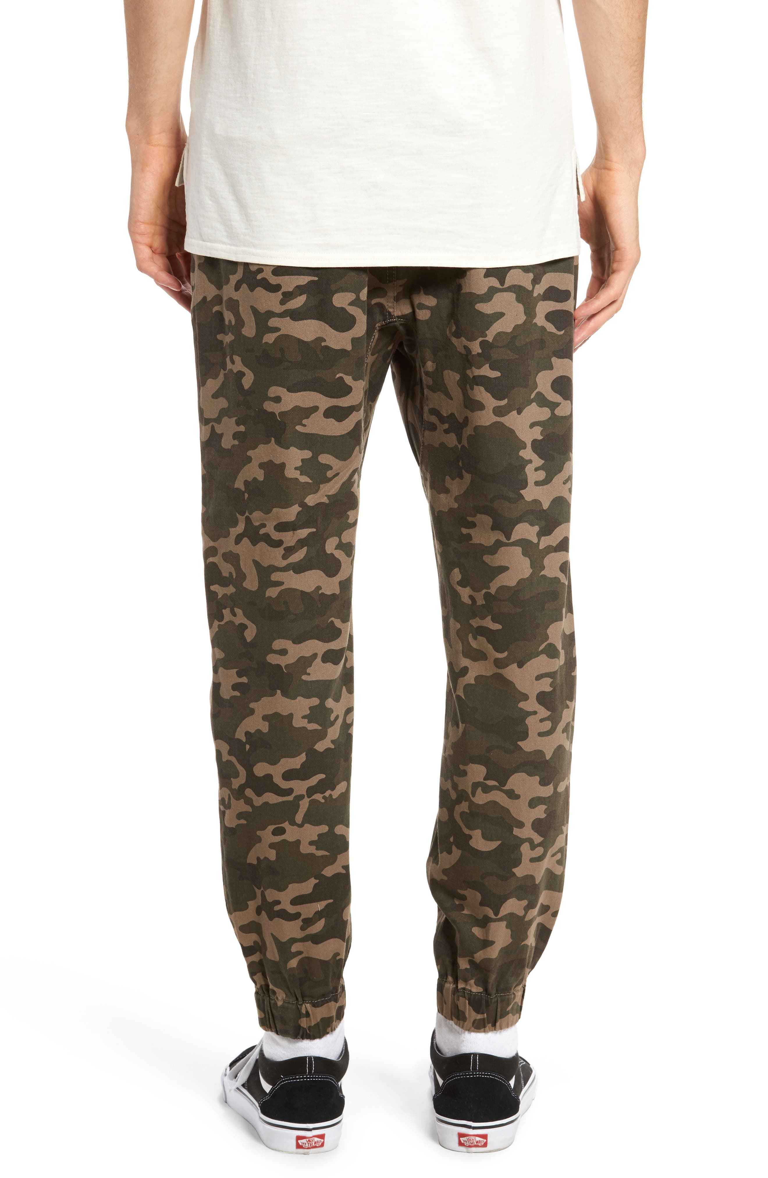 Weekend Jogger Pants,                             Alternate thumbnail 13, color,