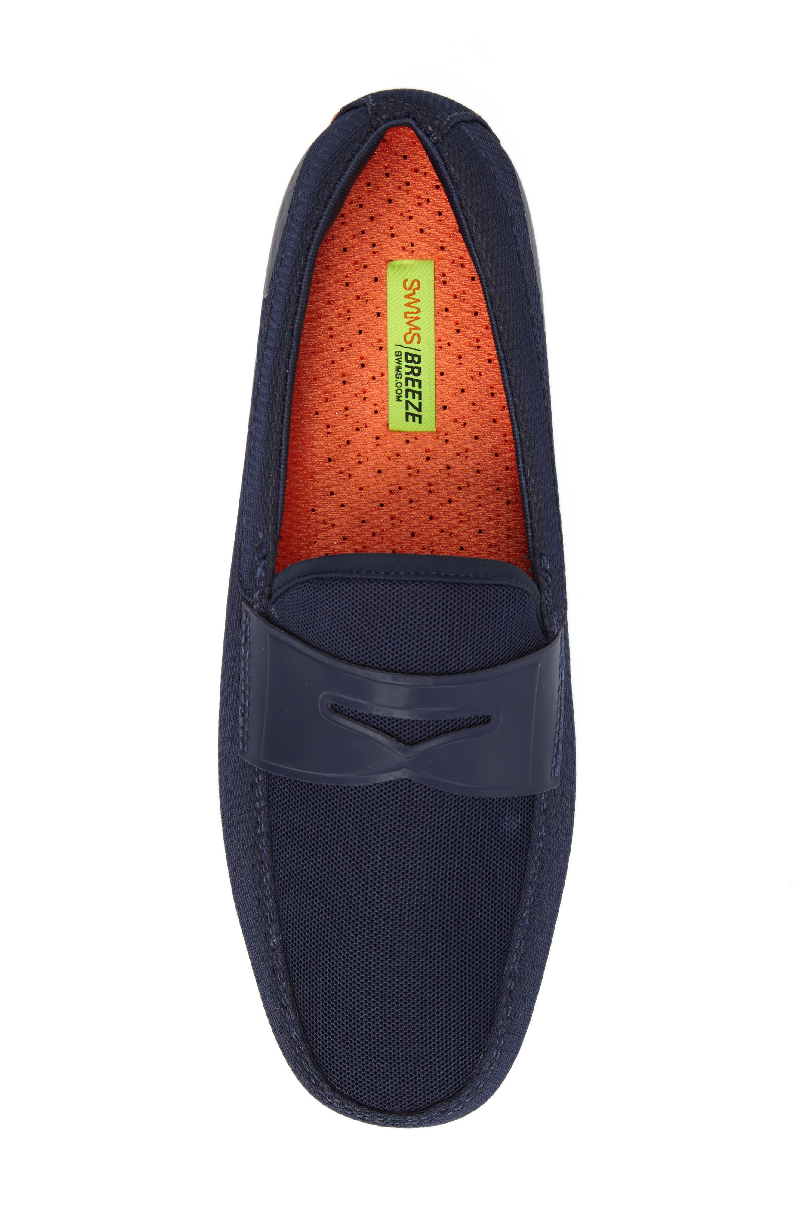 Breeze Penny Loafer,                             Alternate thumbnail 25, color,