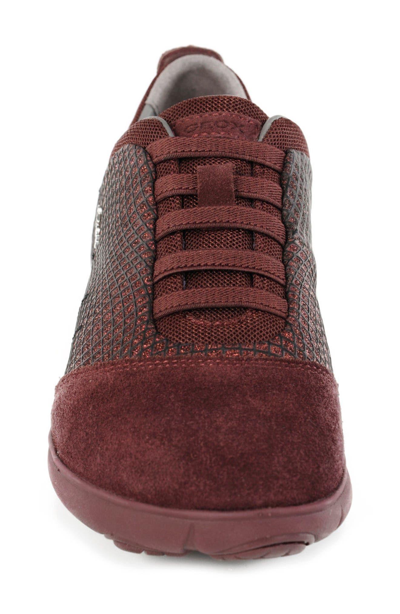 Nebula Slip-On Sneaker,                             Alternate thumbnail 47, color,