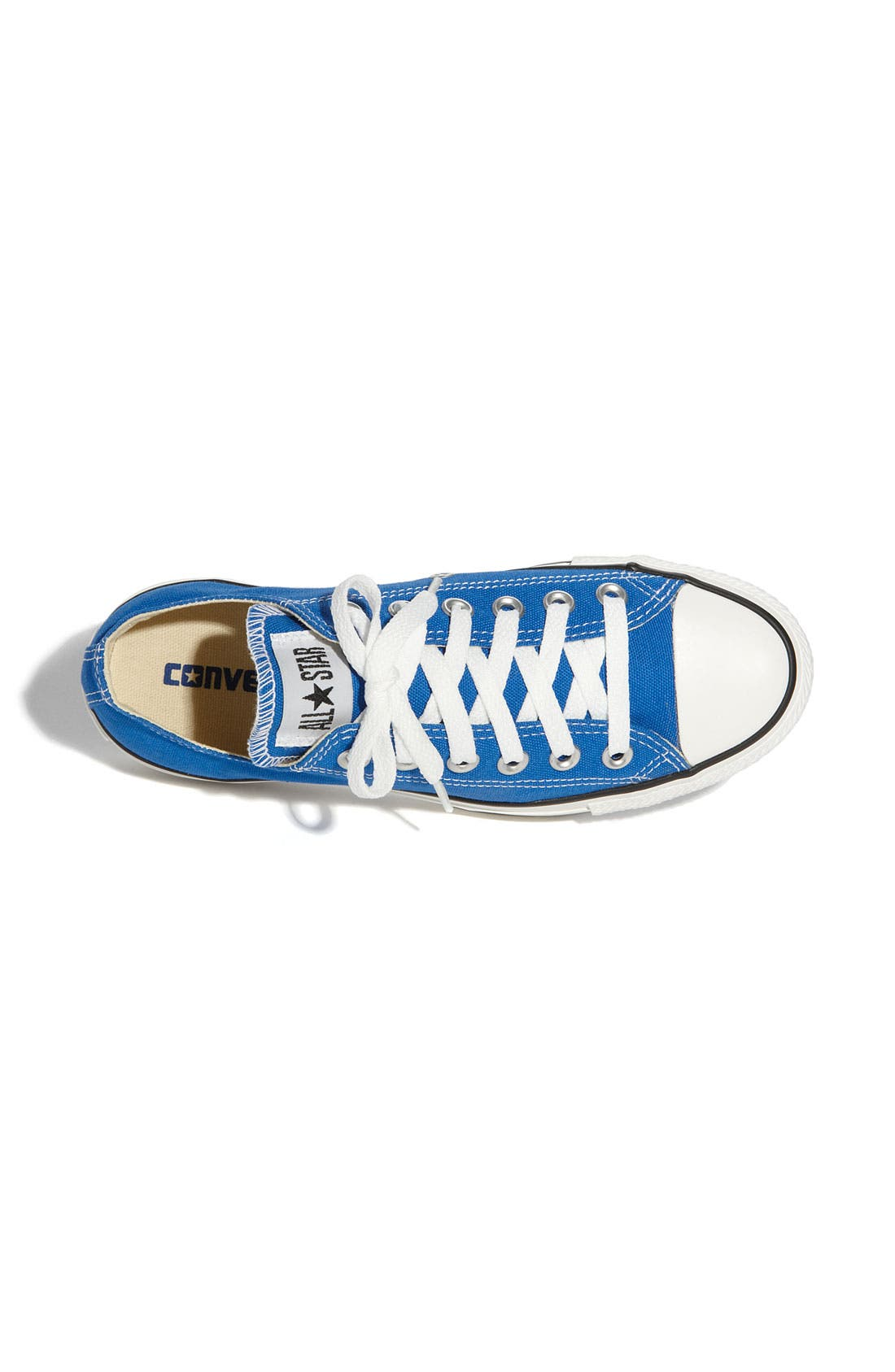 Chuck Taylor<sup>®</sup> Low Sneaker,                             Alternate thumbnail 77, color,