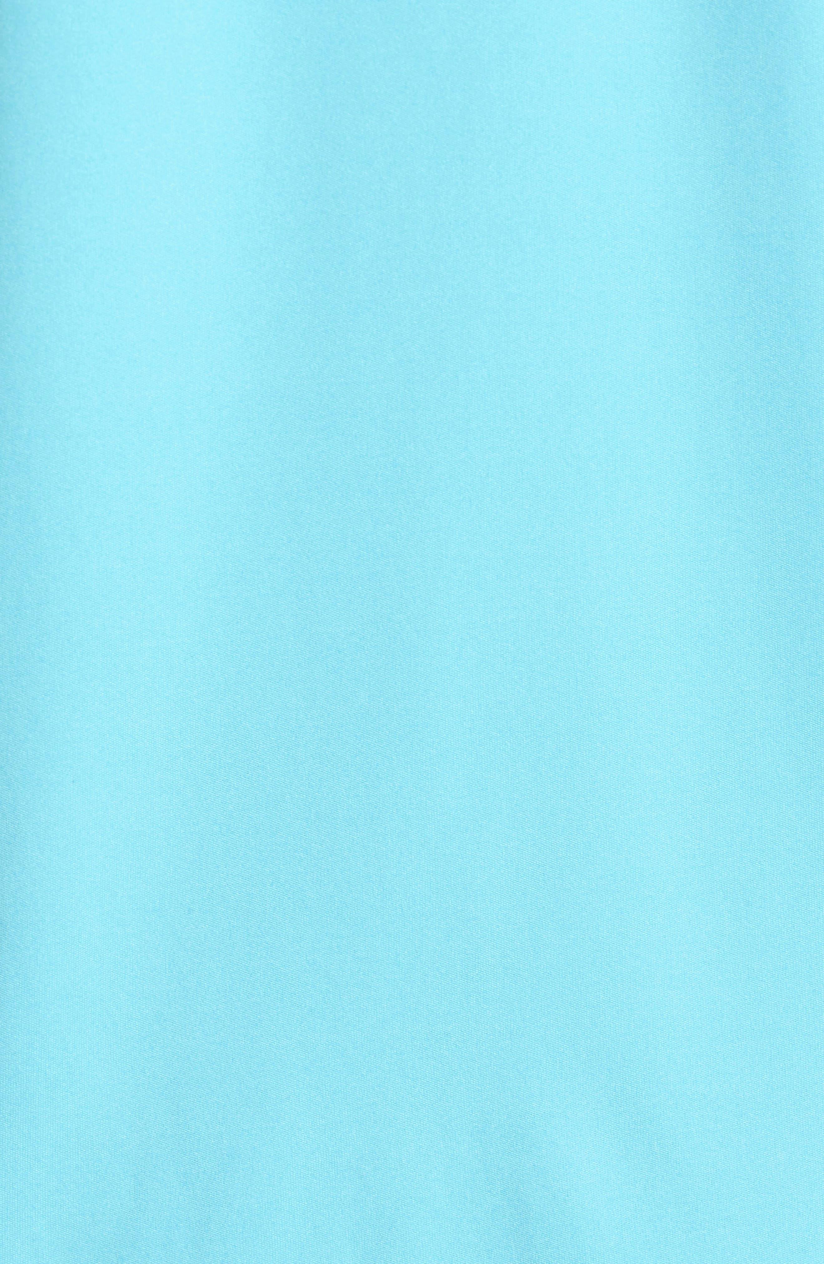 High Crest Polo Shirt,                             Alternate thumbnail 19, color,
