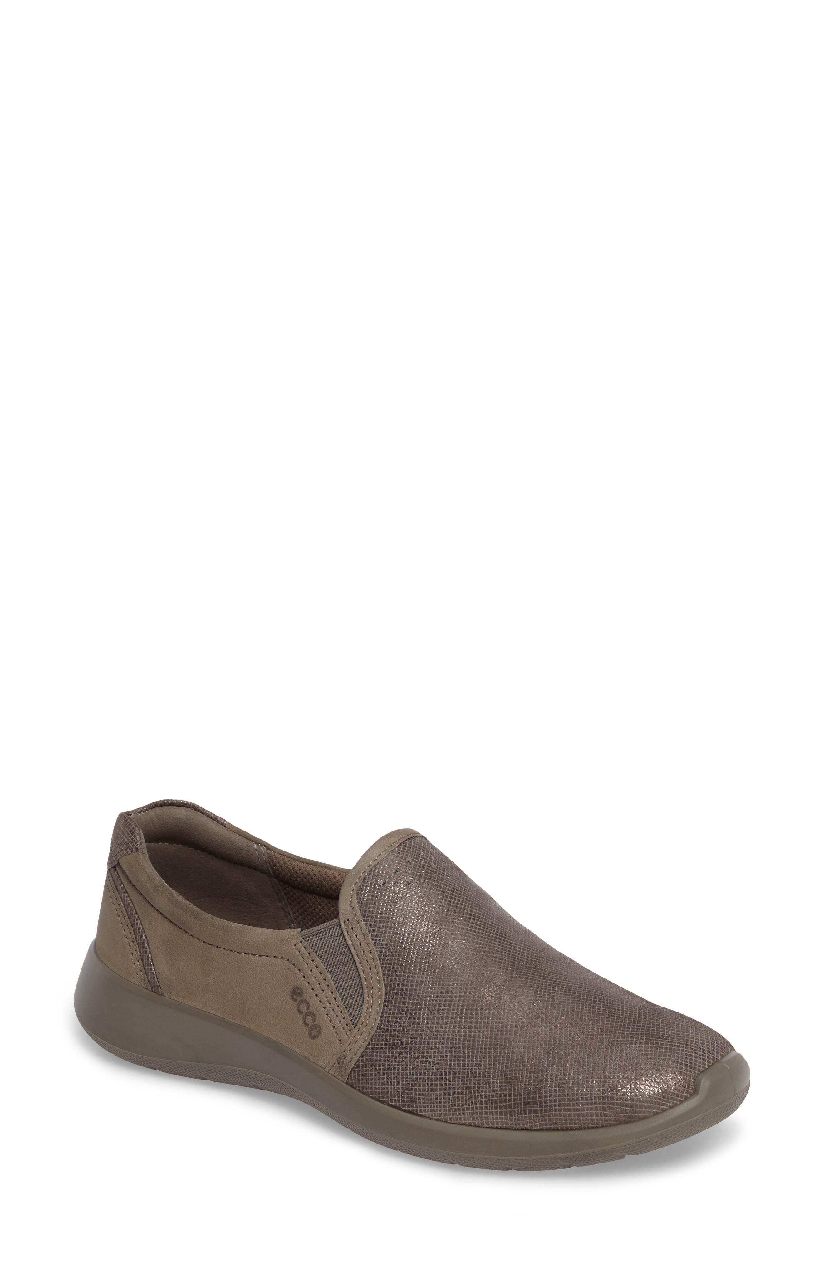 Soft 5 Slip-On Sneaker,                         Main,                         color, 082