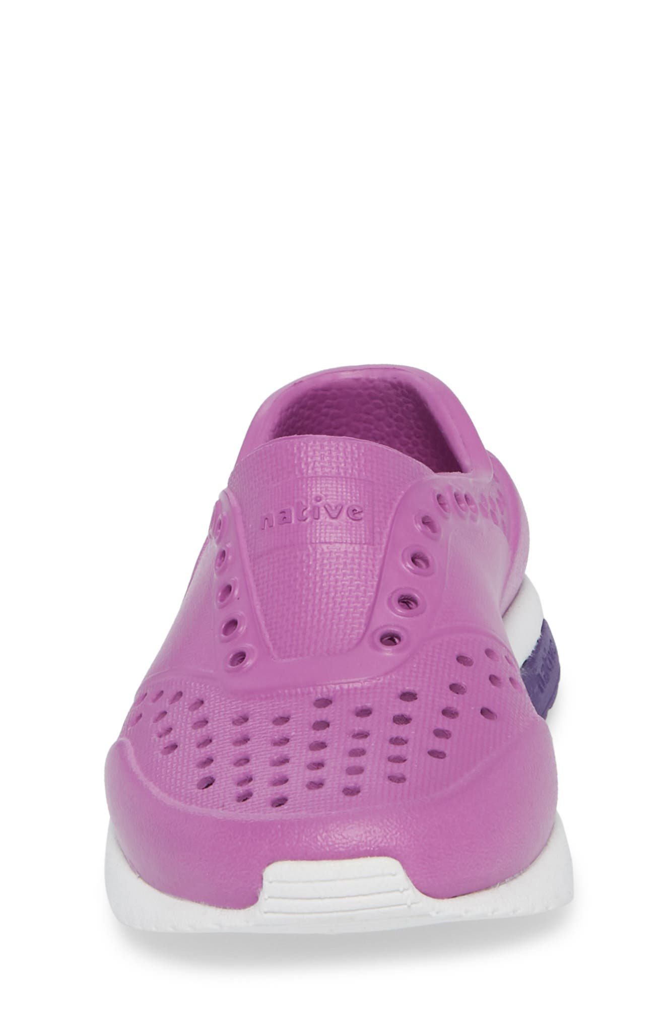 Lennox Slip-On Sneaker,                             Alternate thumbnail 15, color,