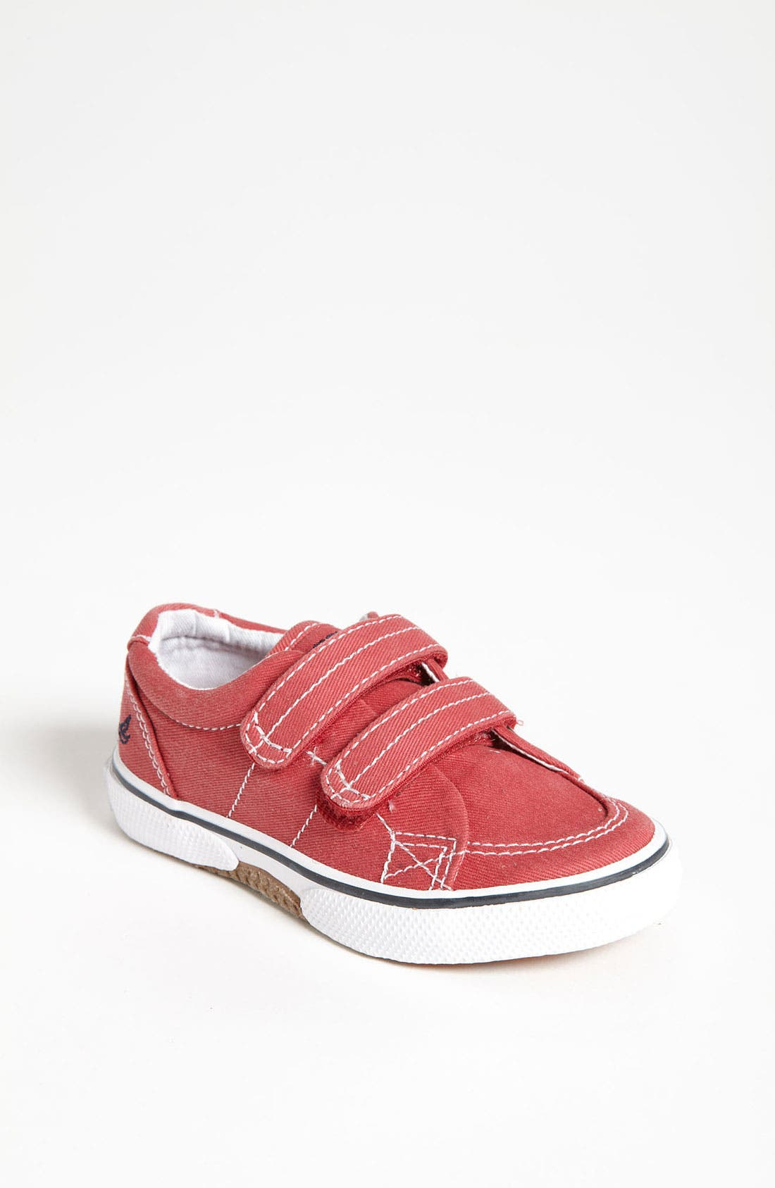 Sperry Top-Sider<sup>®</sup> Kids 'Halyard' Sneaker,                             Main thumbnail 5, color,