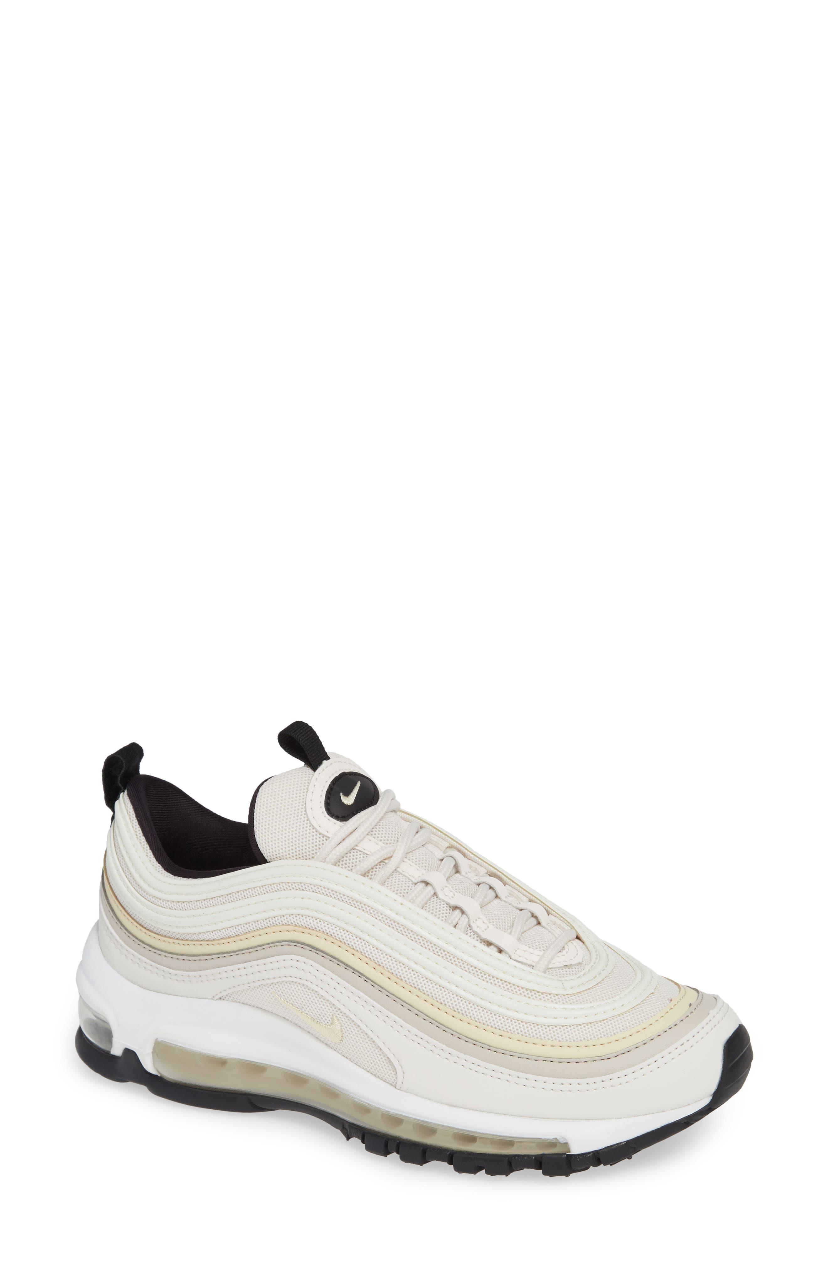 Air Max 97 Sneaker,                             Main thumbnail 1, color,                             250