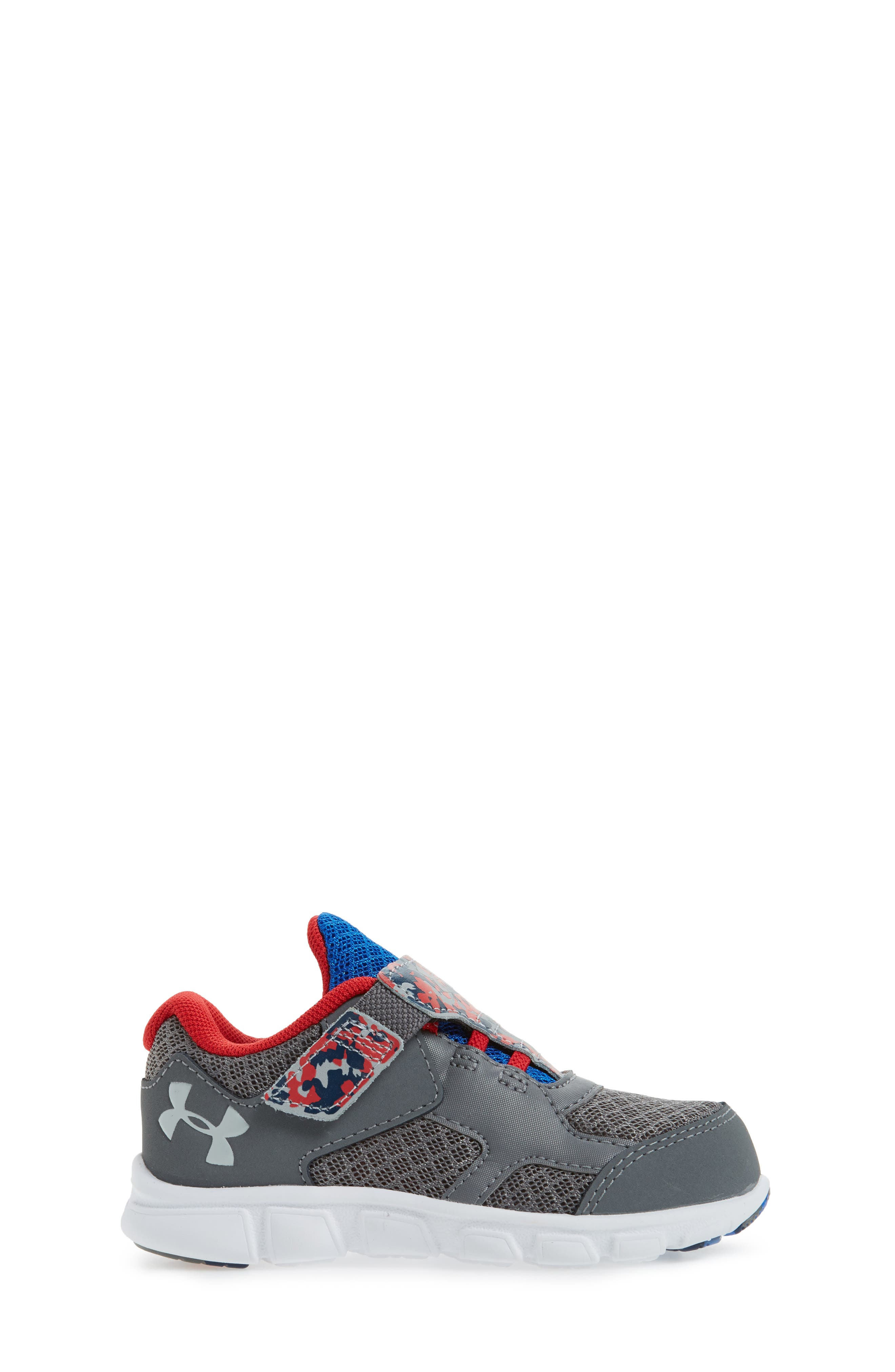 Engage II Athletic Shoe,                             Alternate thumbnail 3, color,                             020