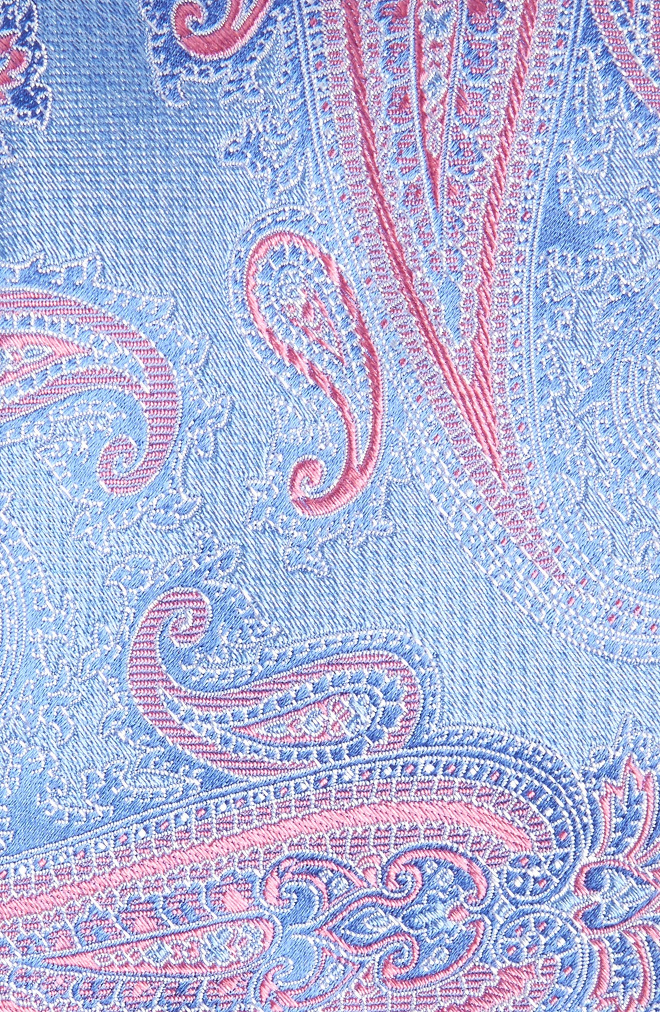 Kline Paisley Tie,                             Alternate thumbnail 6, color,
