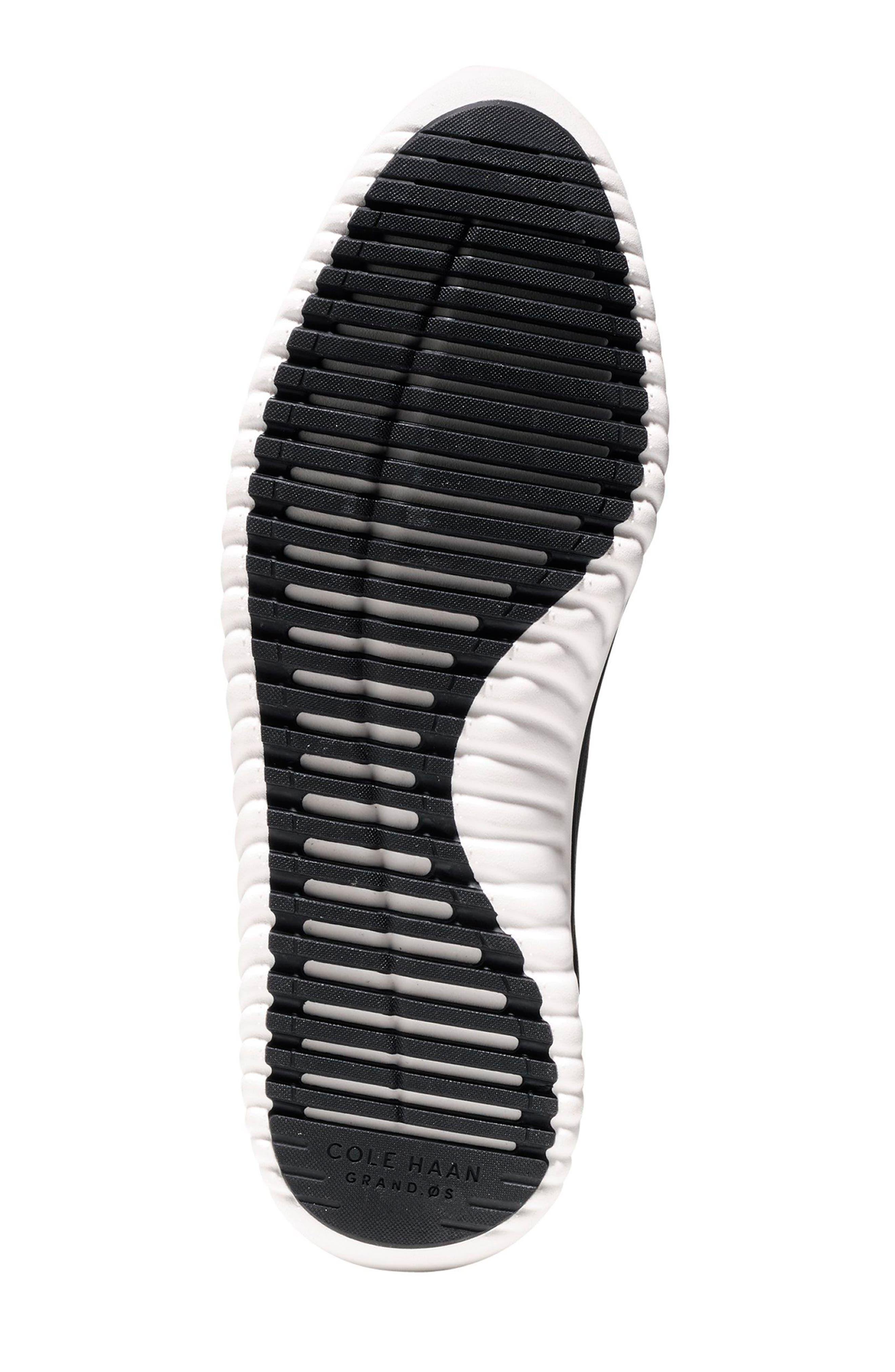 'StudioGrand' Sneaker,                             Alternate thumbnail 5, color,                             002