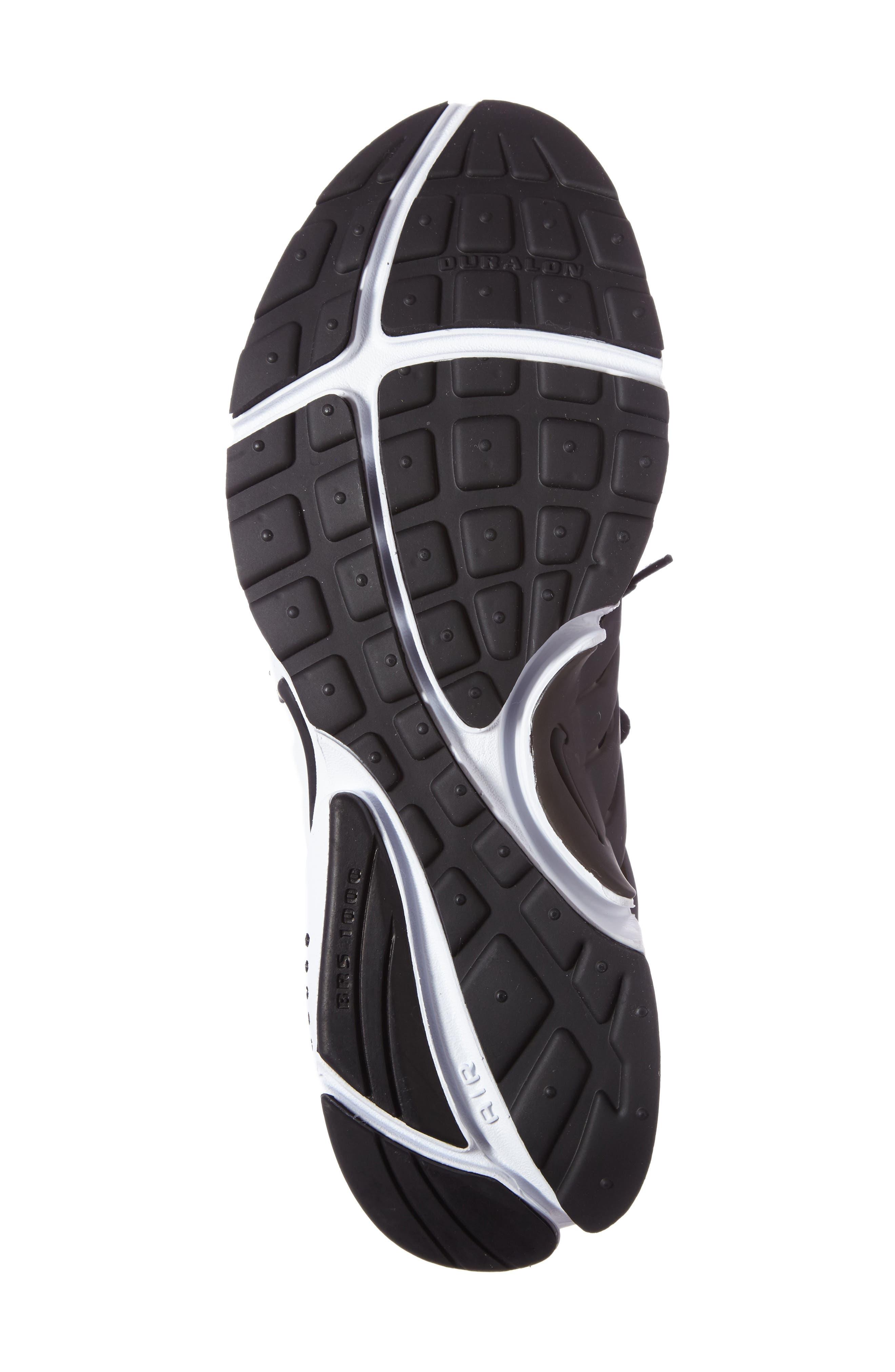 Air Presto Essential Sneaker,                             Alternate thumbnail 55, color,