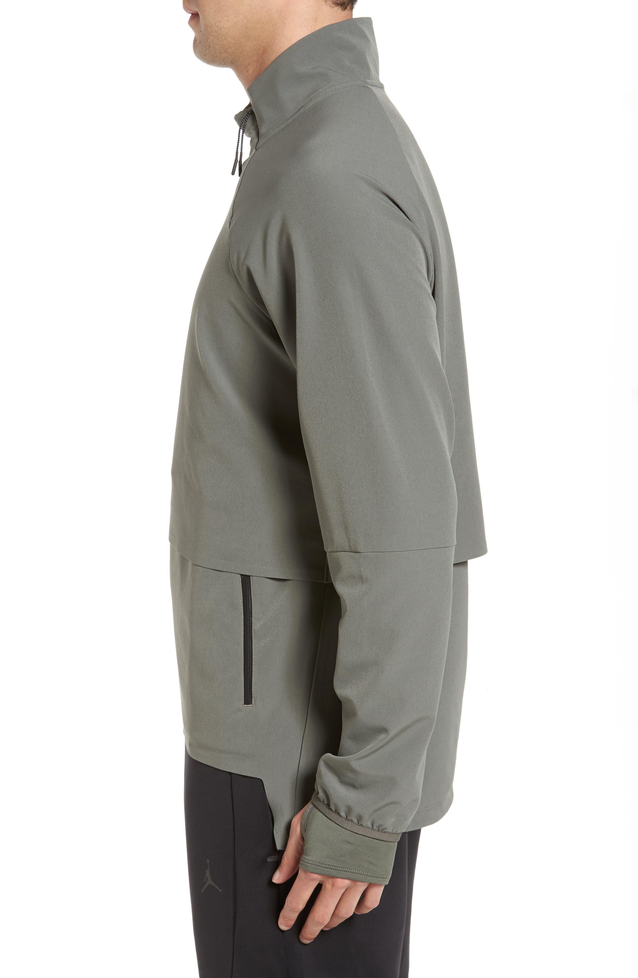 23 Tech Shield Jacket,                             Alternate thumbnail 6, color,
