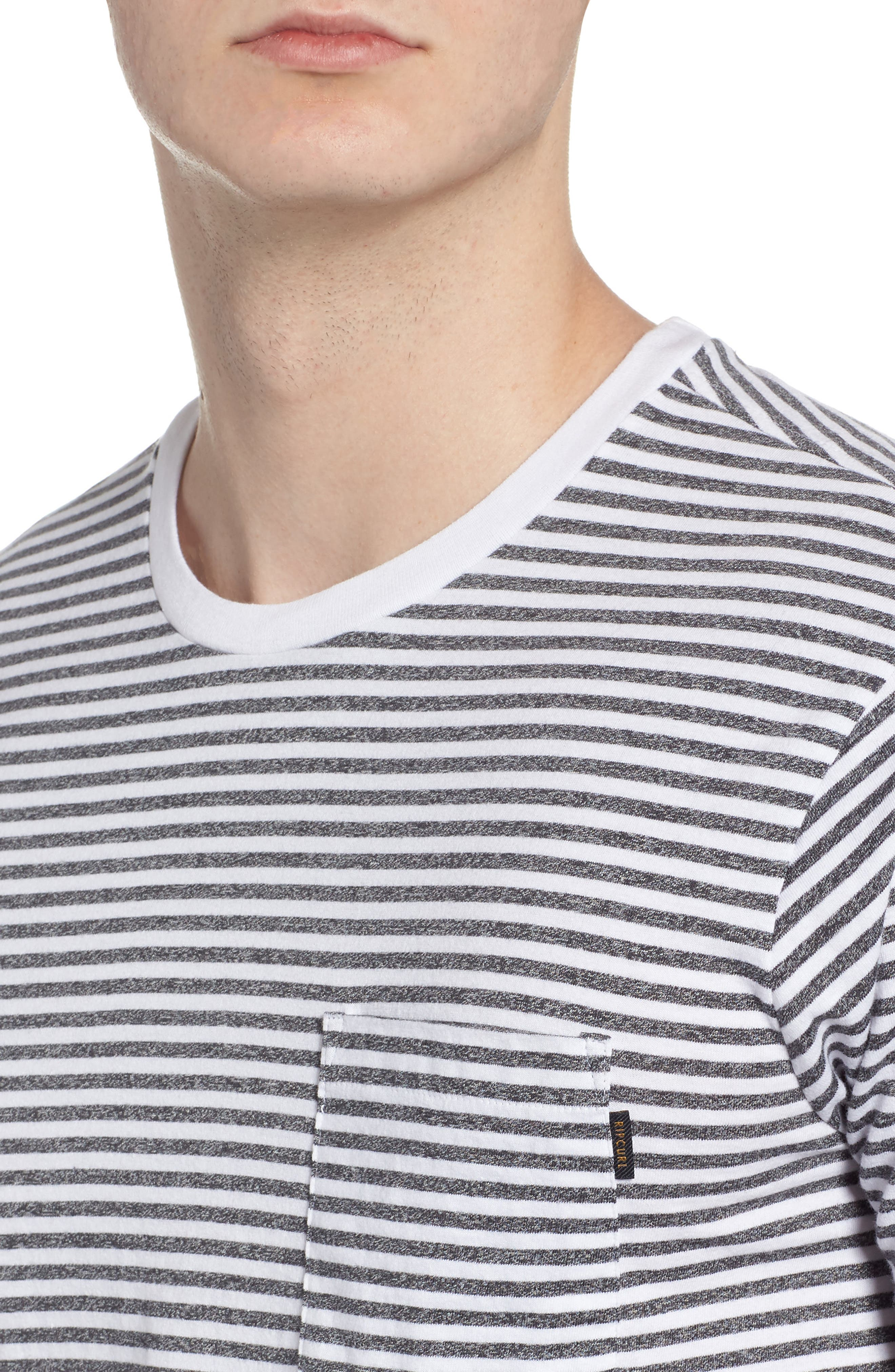 Prospect T-Shirt,                             Alternate thumbnail 12, color,