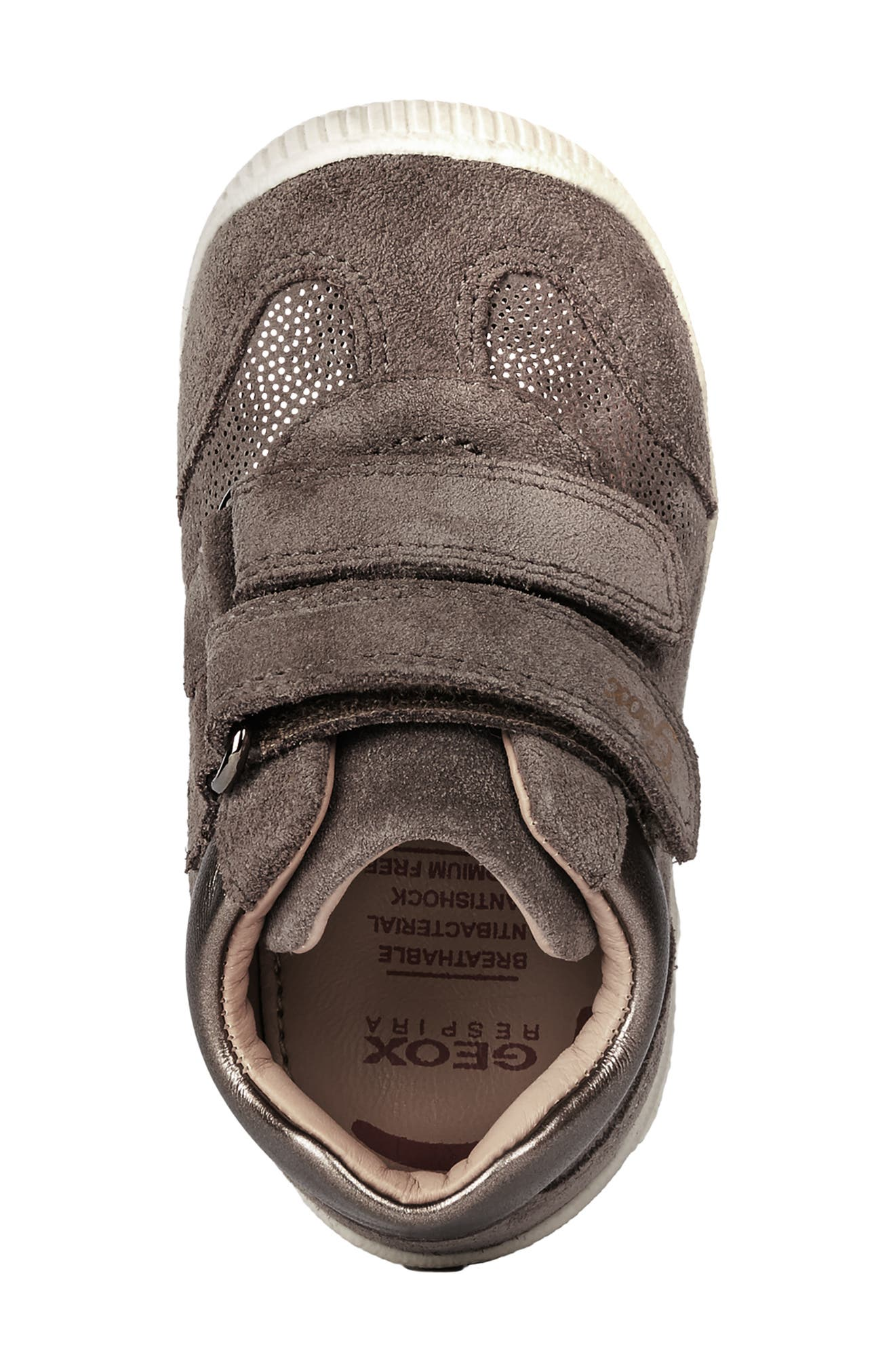 Balu Sneaker,                             Alternate thumbnail 5, color,                             052