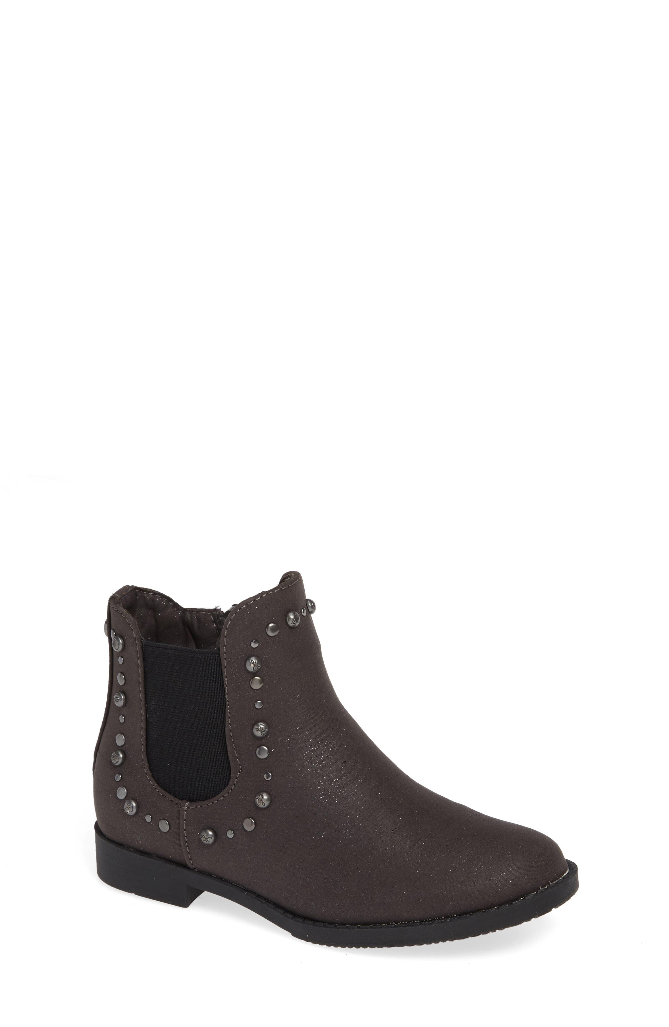 SAM EDELMAN Kendall Chelsea Boot, Main, color, 040