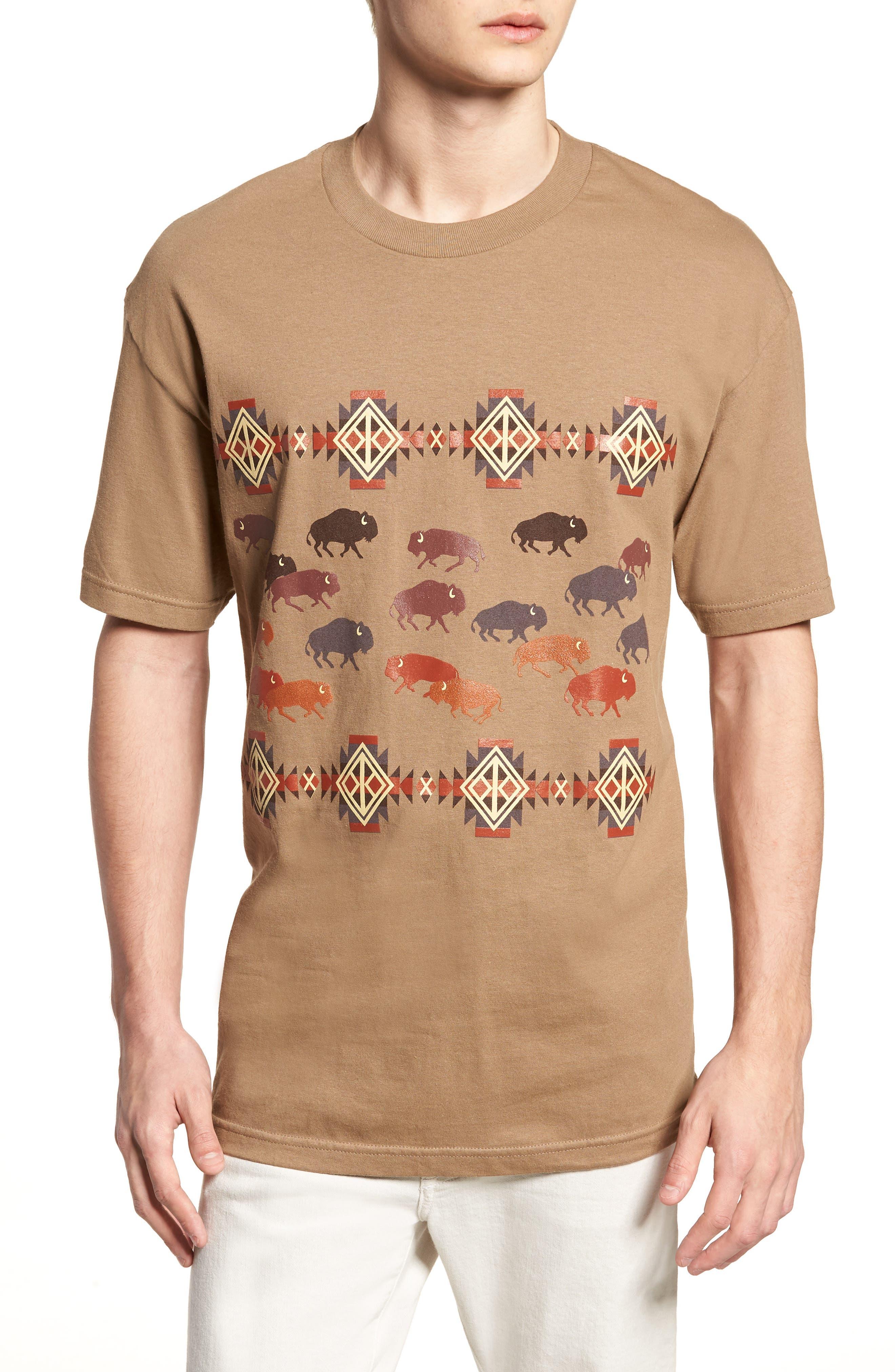Graphic T-Shirt,                             Main thumbnail 1, color,                             250