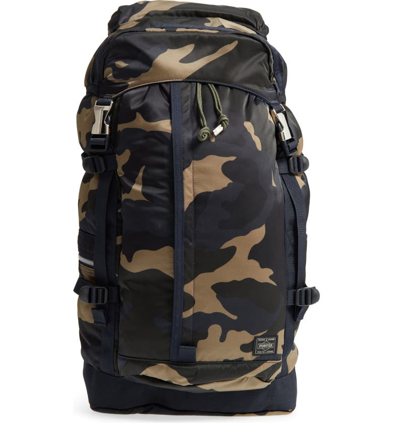 Porter-Yoshida   Co. Countershade Backpack  60cacca0585be