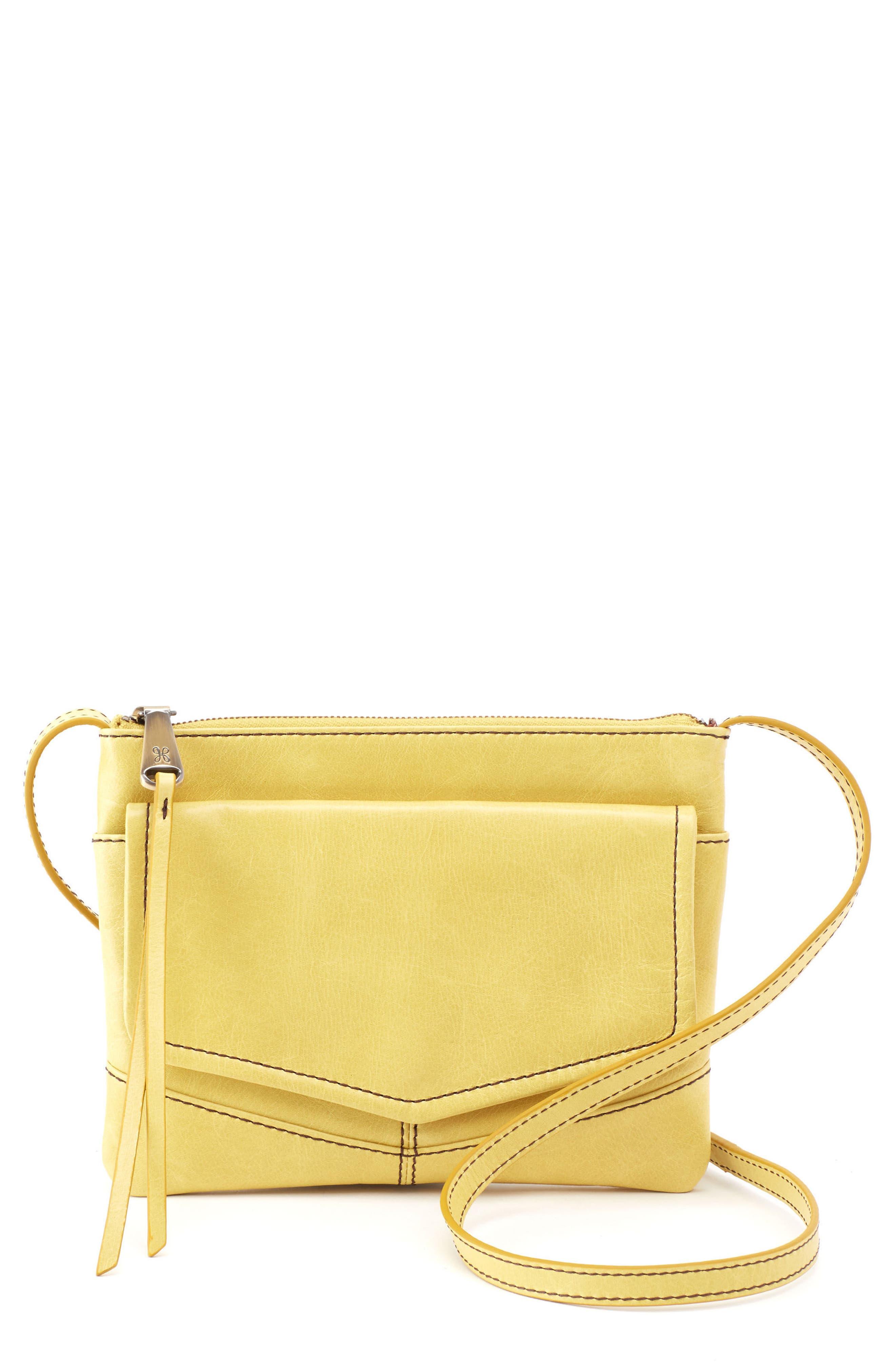Amble Leather Crossbody Bag,                             Main thumbnail 3, color,