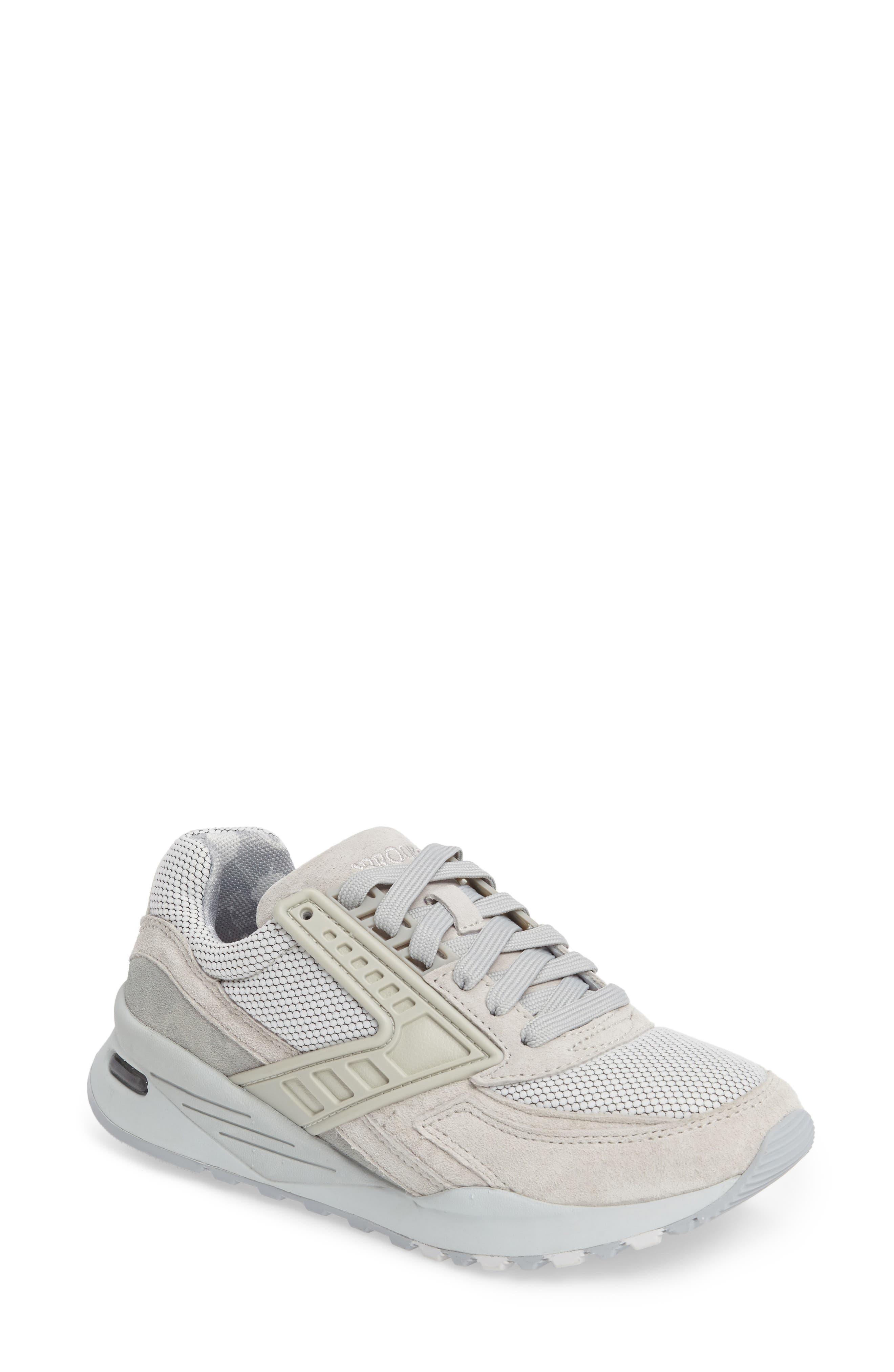 'Evenfall Regent' Sneaker,                             Main thumbnail 4, color,