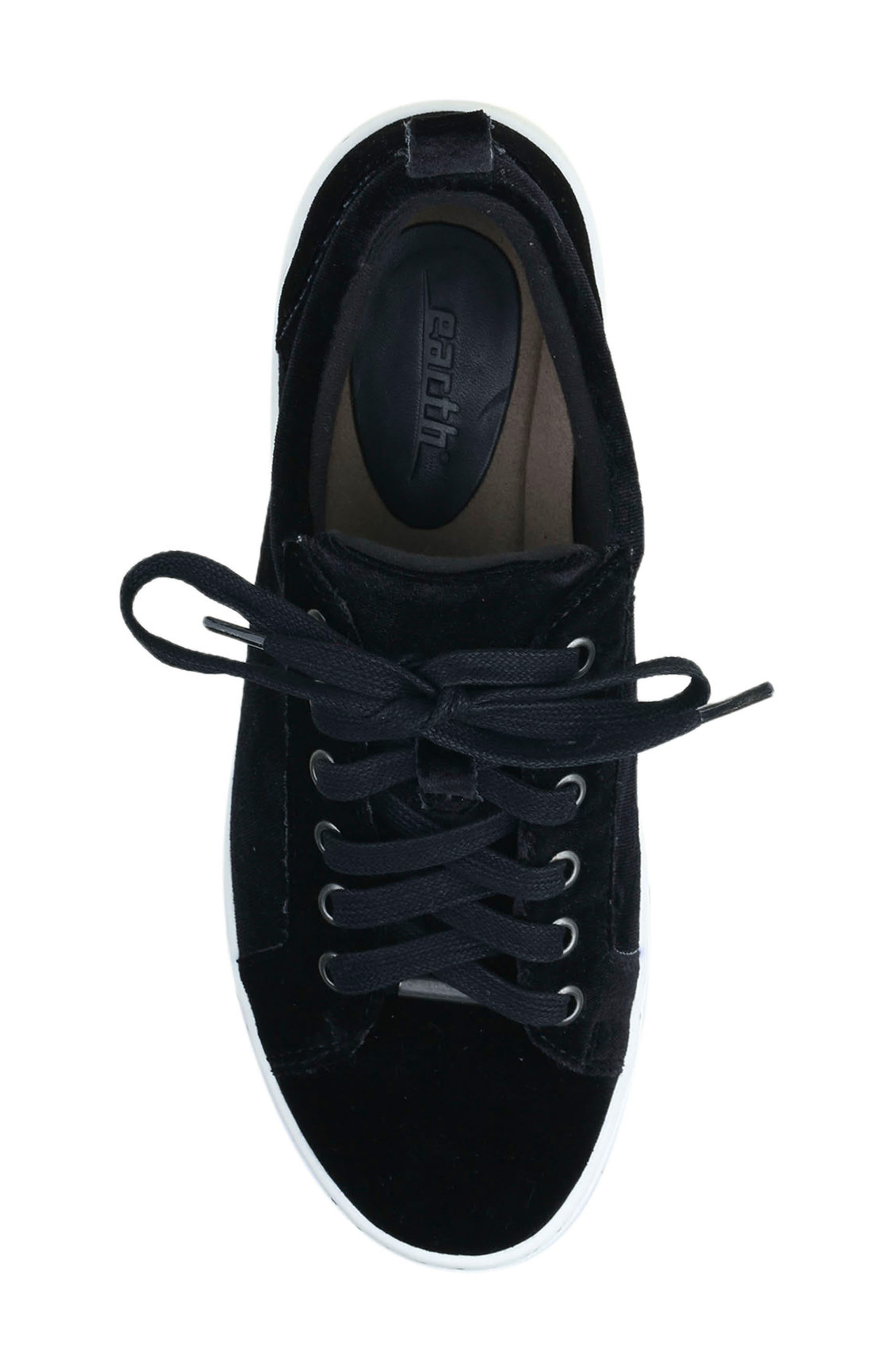 Zag Sneaker,                             Alternate thumbnail 28, color,