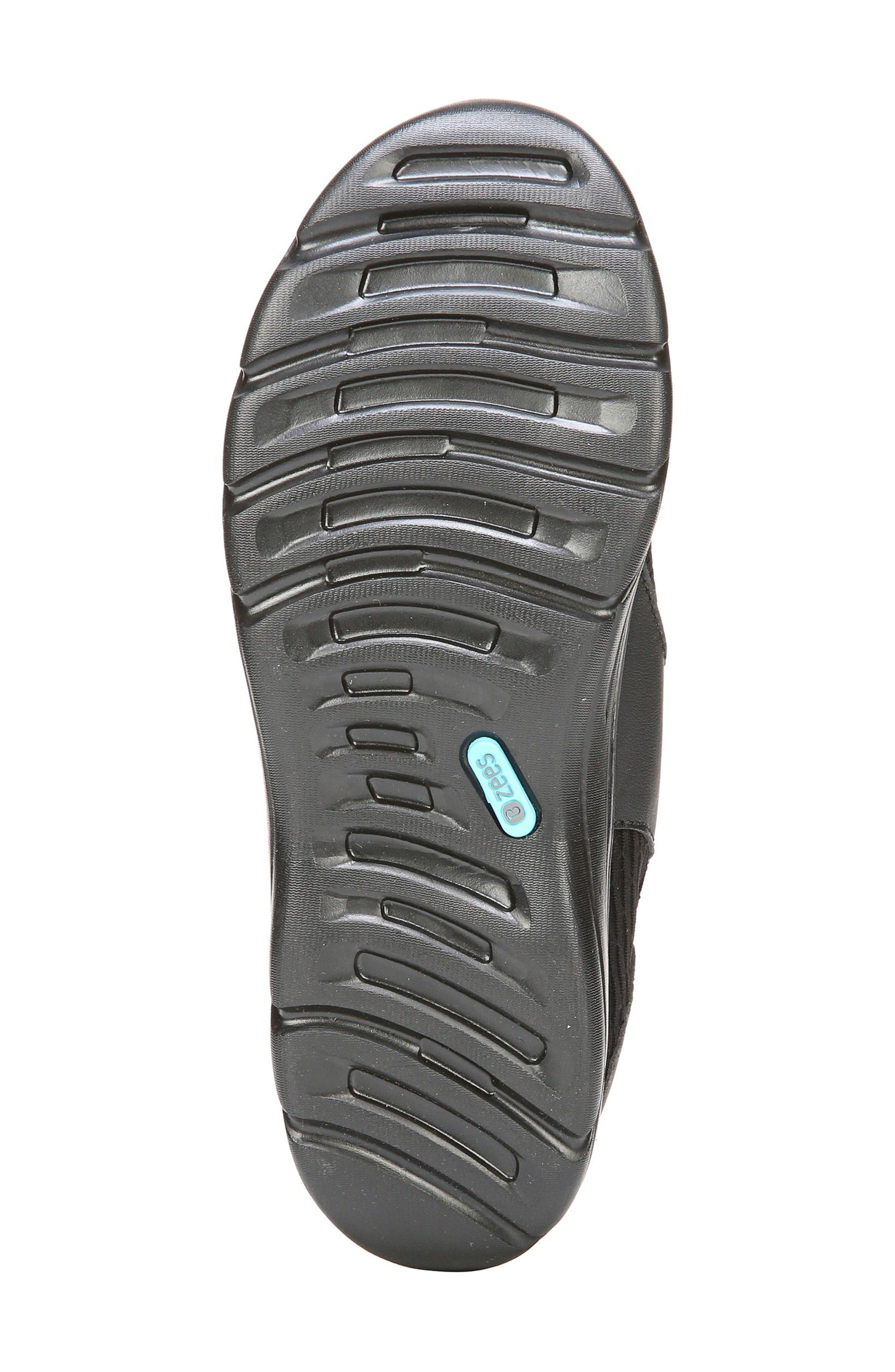 Balance Sneaker,                             Alternate thumbnail 7, color,
