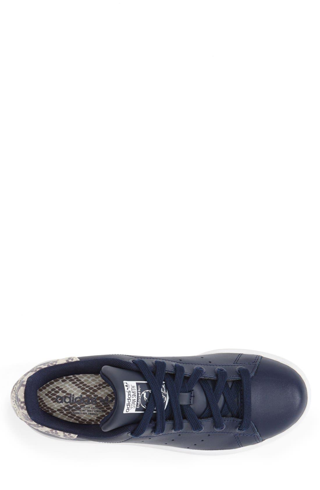 'Stan Smith' Sneaker,                             Alternate thumbnail 94, color,