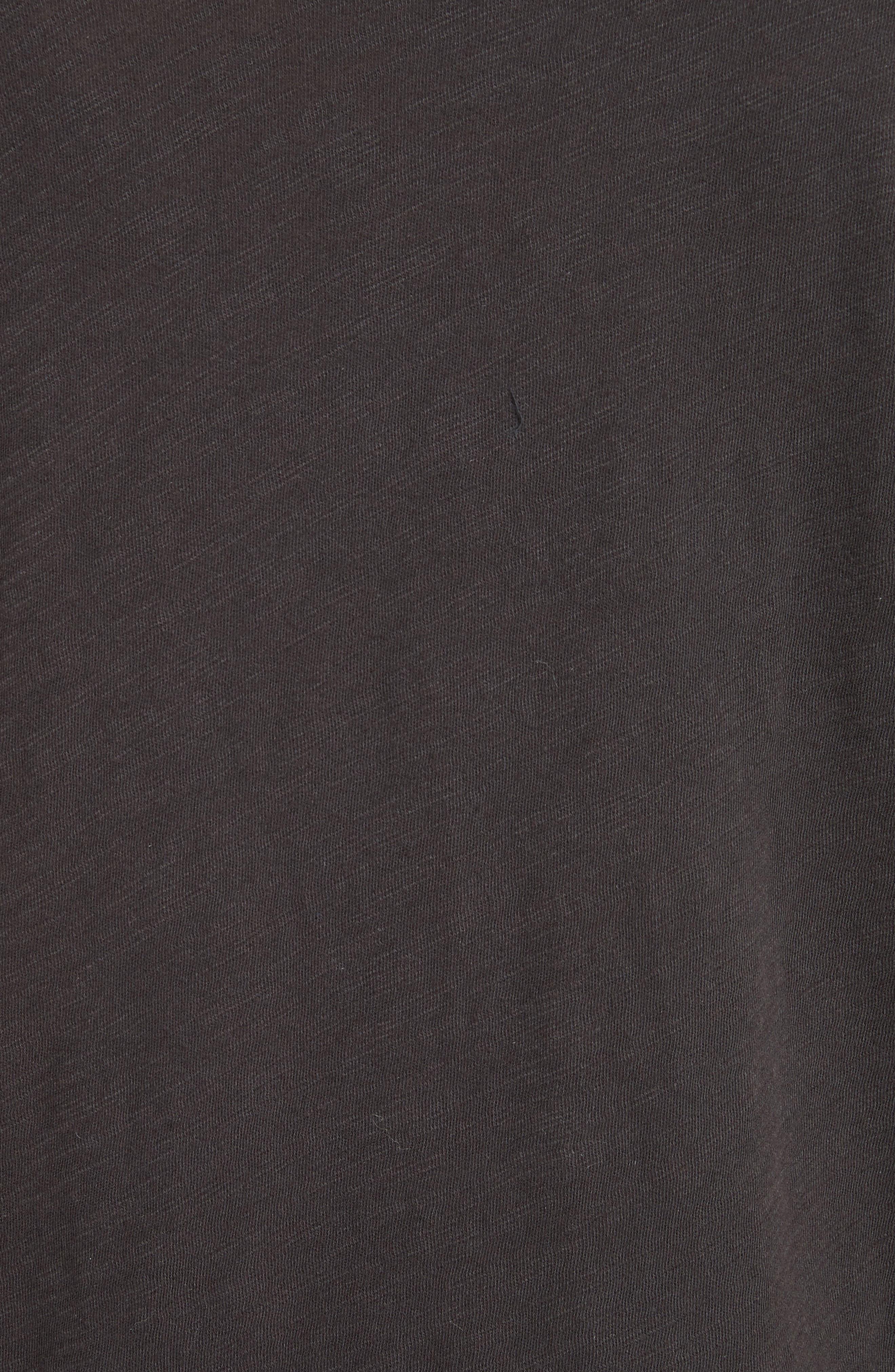 New York T-Shirt,                             Alternate thumbnail 5, color,                             001