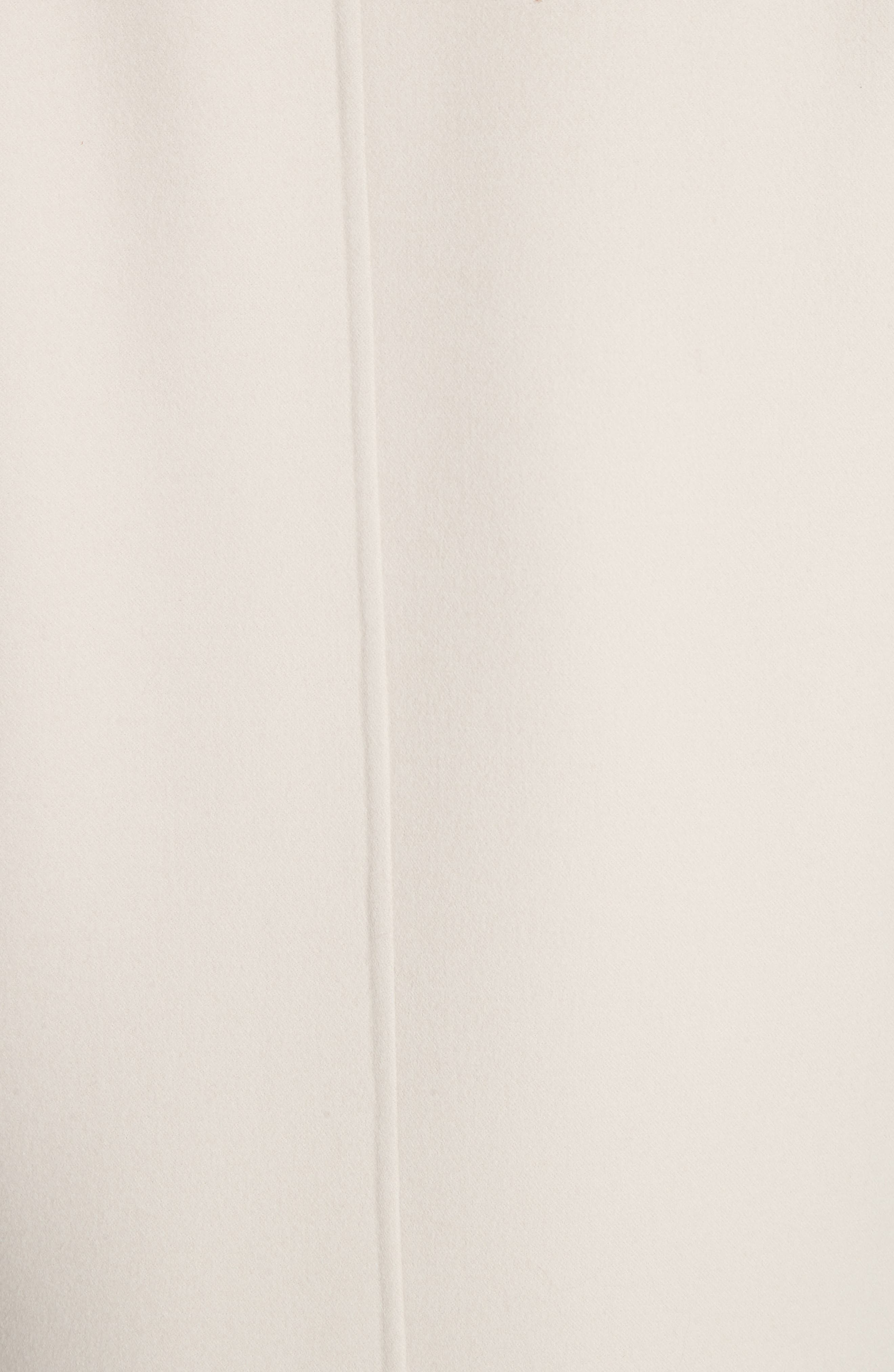 Armonia Wool & Cashmere Coat,                             Alternate thumbnail 6, color,                             906