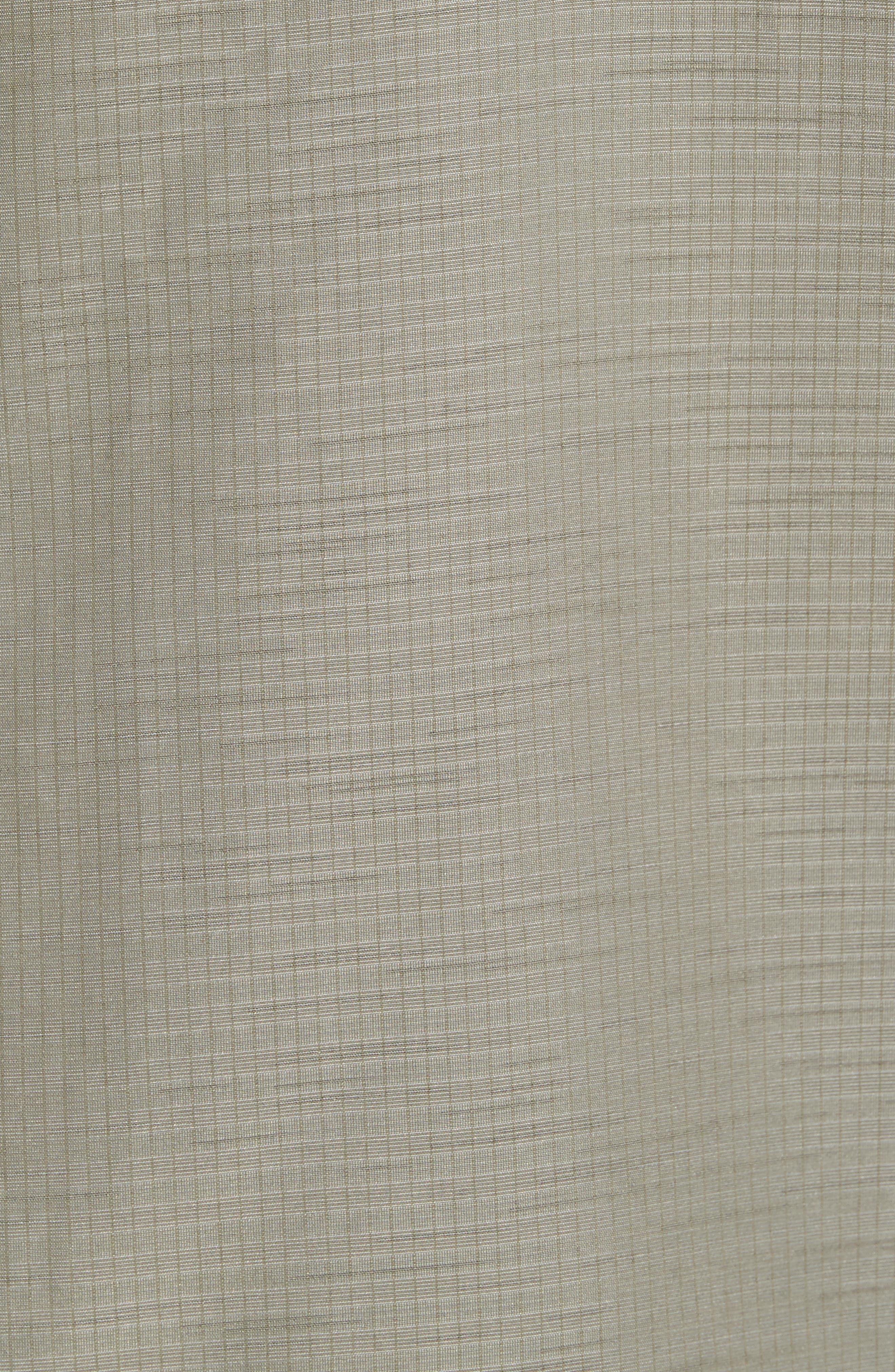 'Centinela 4' Short Sleeve Sport Shirt,                             Alternate thumbnail 70, color,