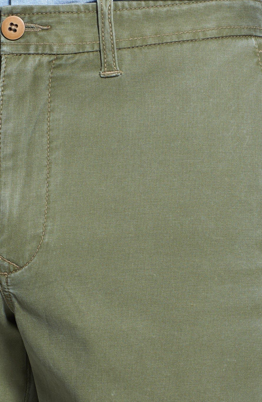 'Bedford & Sons' Shorts,                             Alternate thumbnail 46, color,