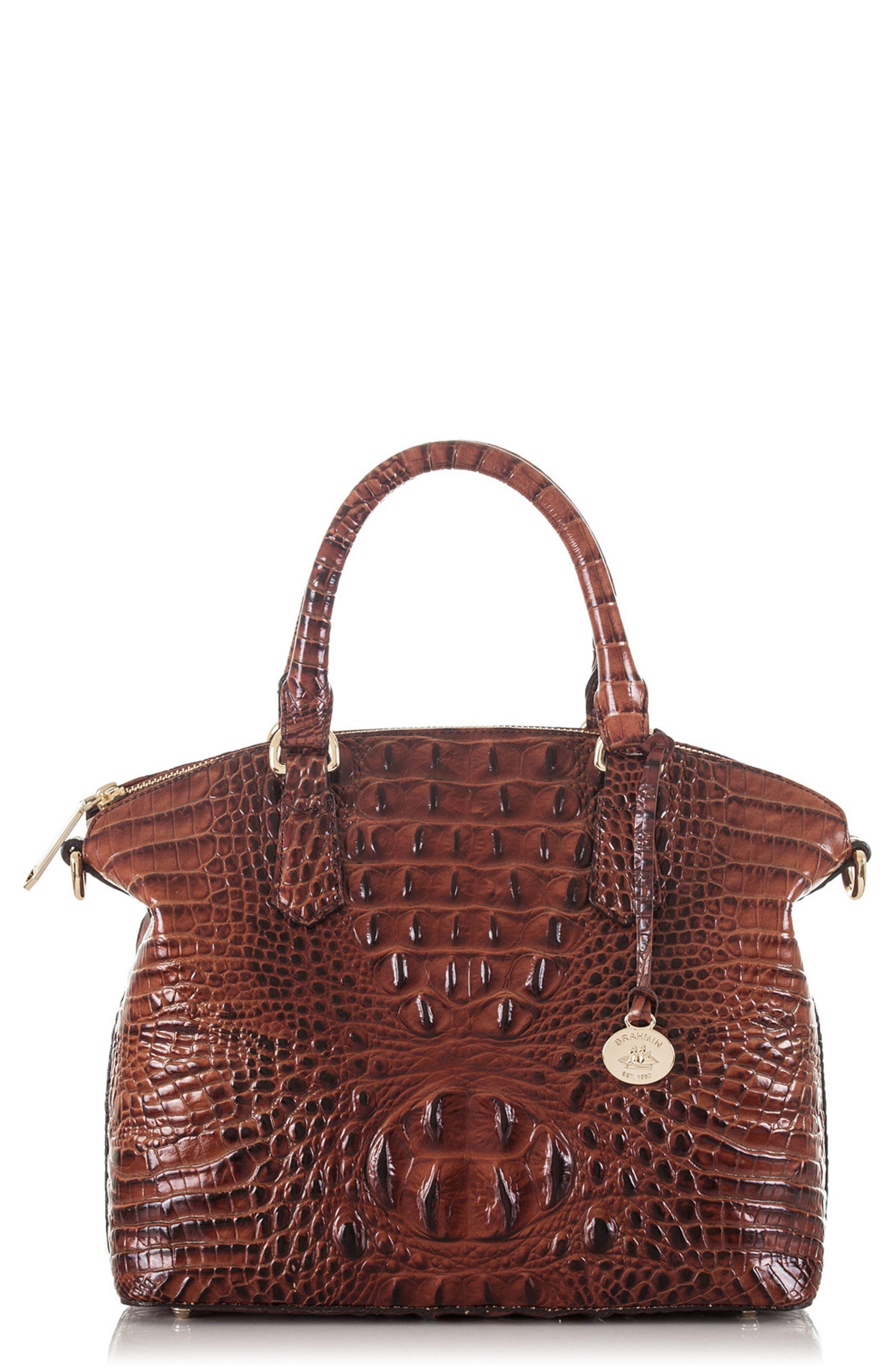 48bc975b1c Brahmin Women s Bags