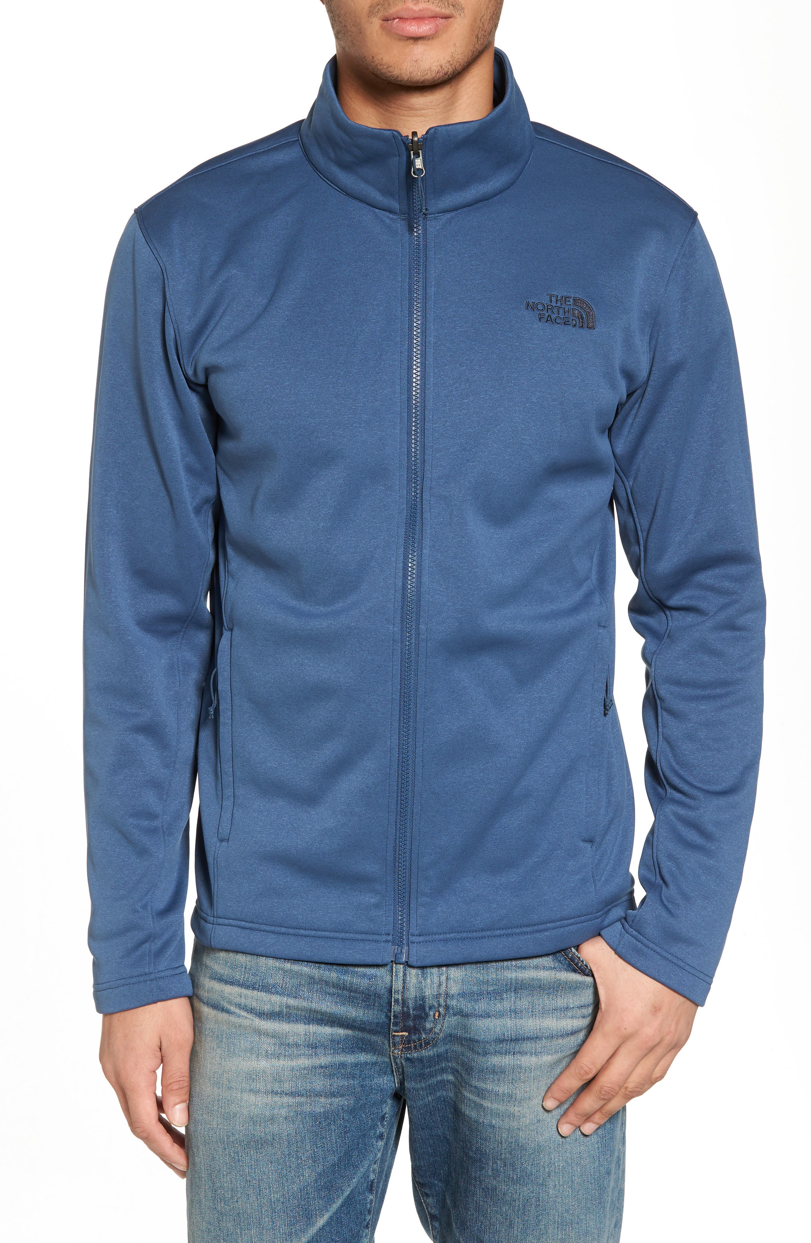 'Arrowood' TriClimate<sup>®</sup> 3-in-1 Jacket,                             Alternate thumbnail 29, color,