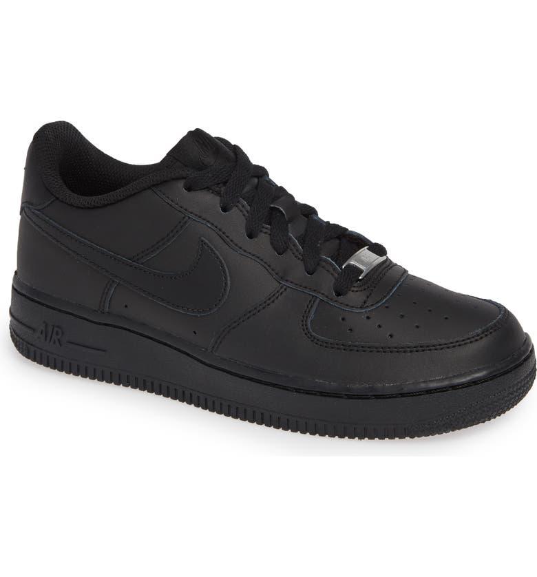 a969138c1e76 Nike Air Force 1 Sneaker (Big Kid)