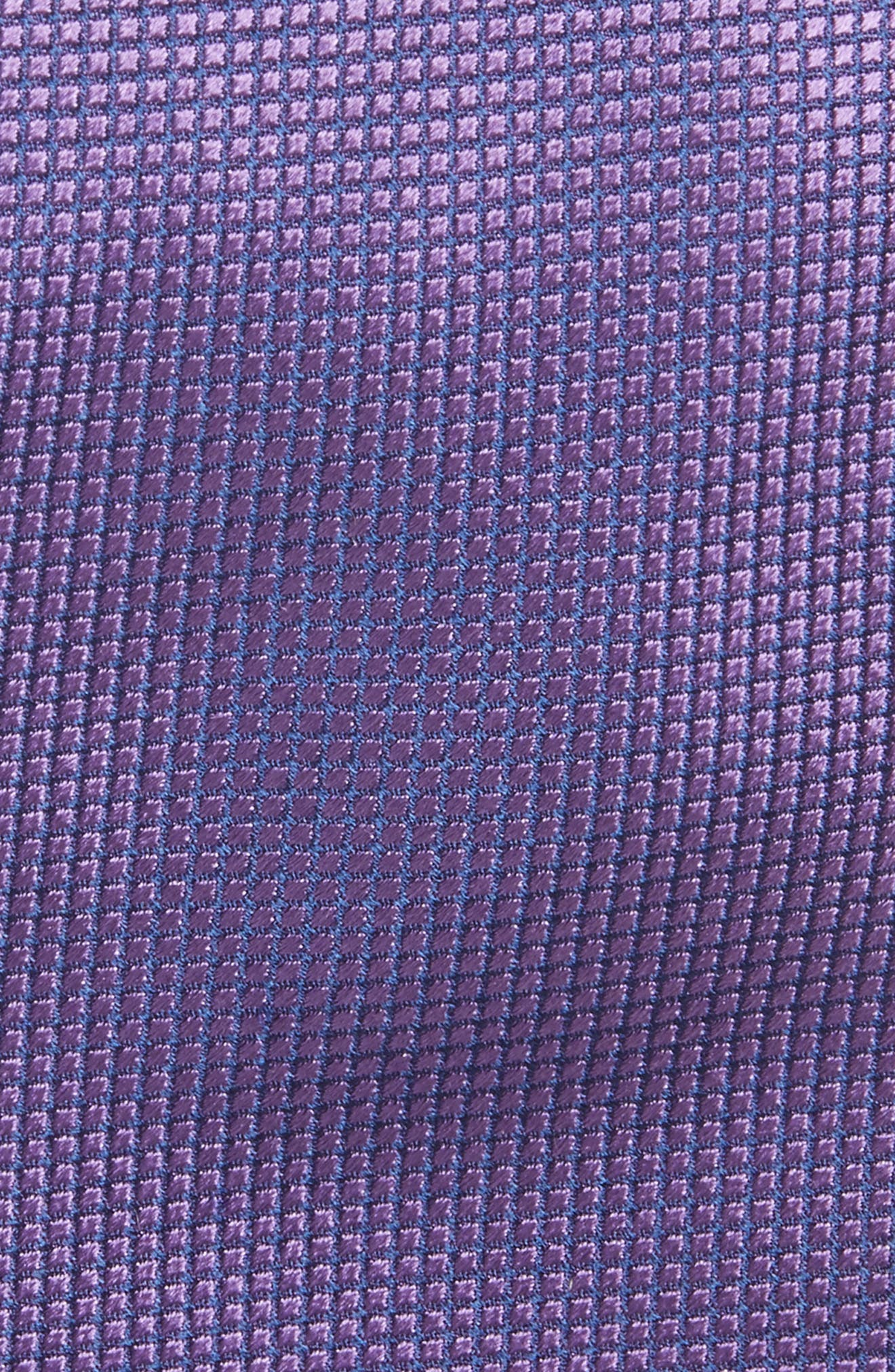 Solid Silk Tie,                             Alternate thumbnail 8, color,