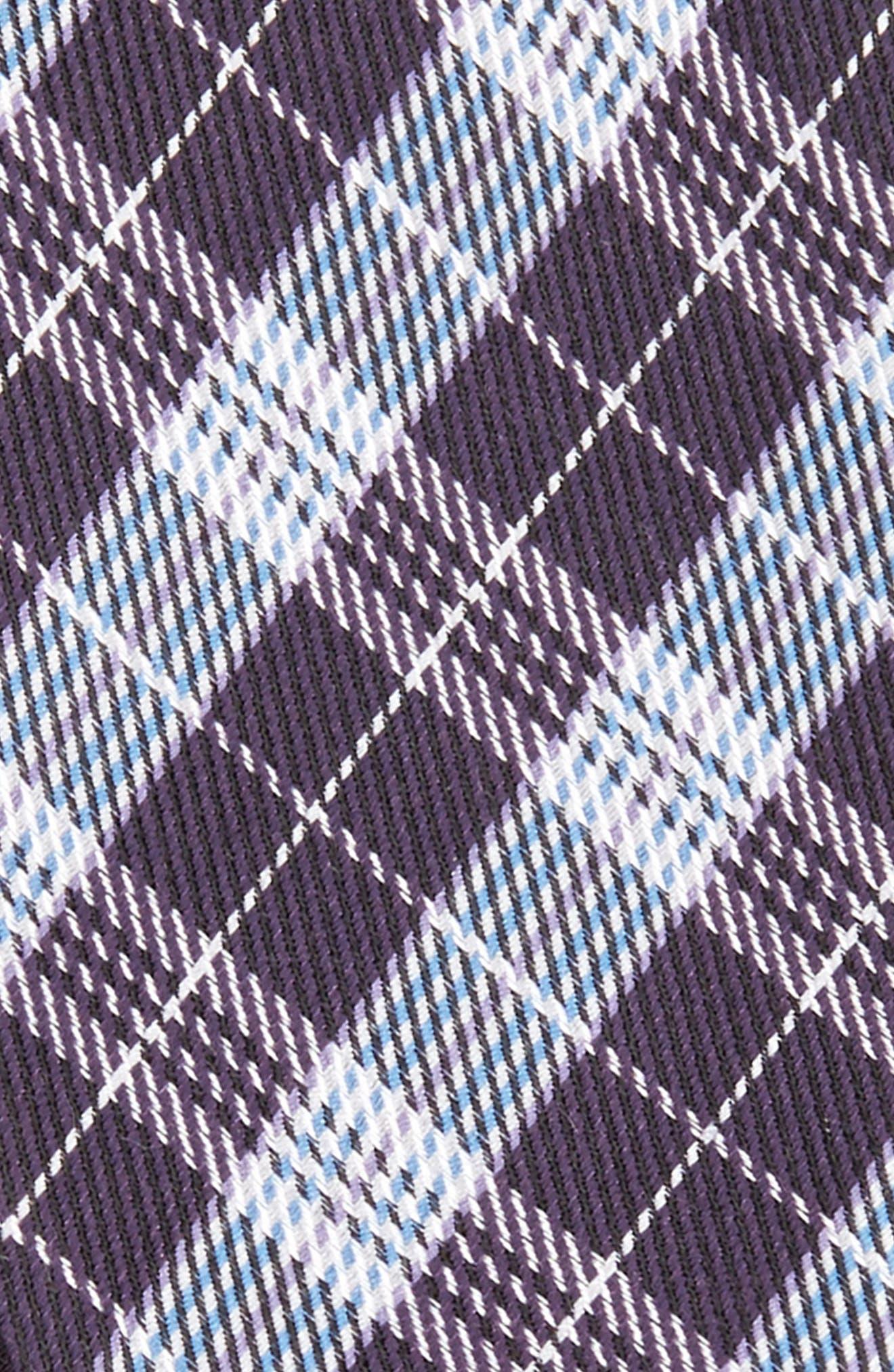 Emerson Reversible Silk Bow Tie,                             Alternate thumbnail 10, color,