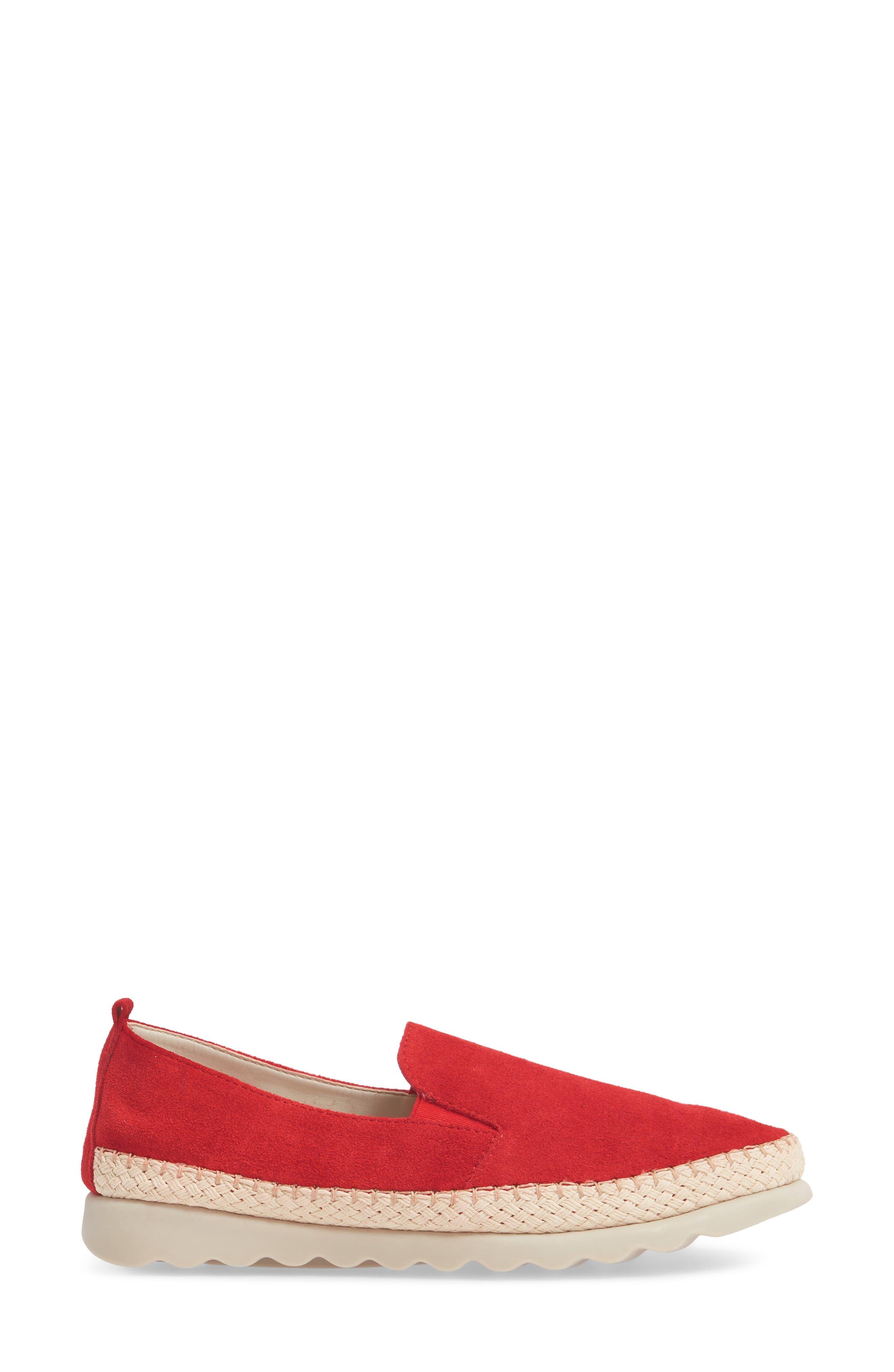 Chappie Slip-On Sneaker,                             Alternate thumbnail 20, color,