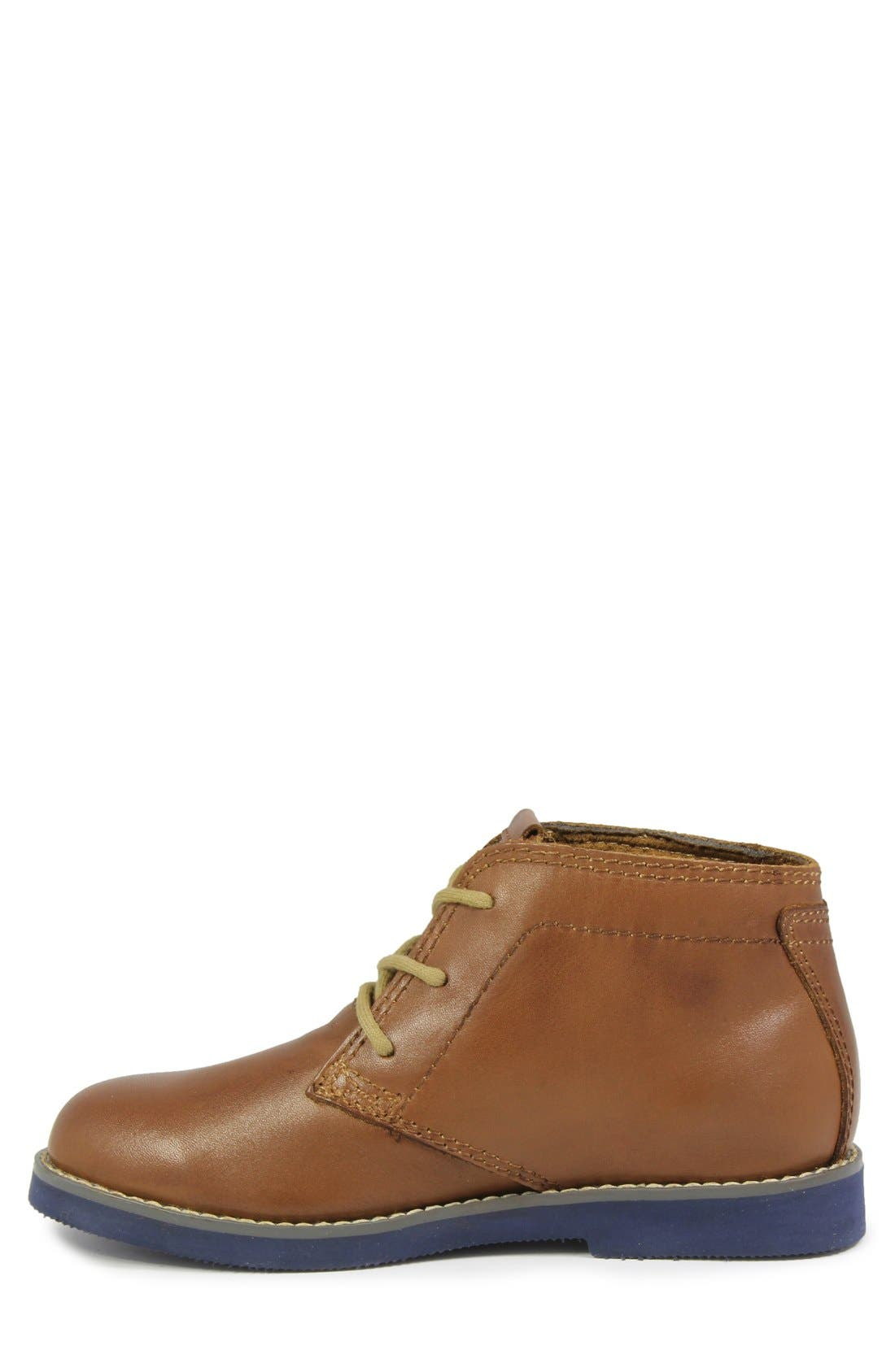 'Bucktown' Chukka Boot,                             Alternate thumbnail 6, color,