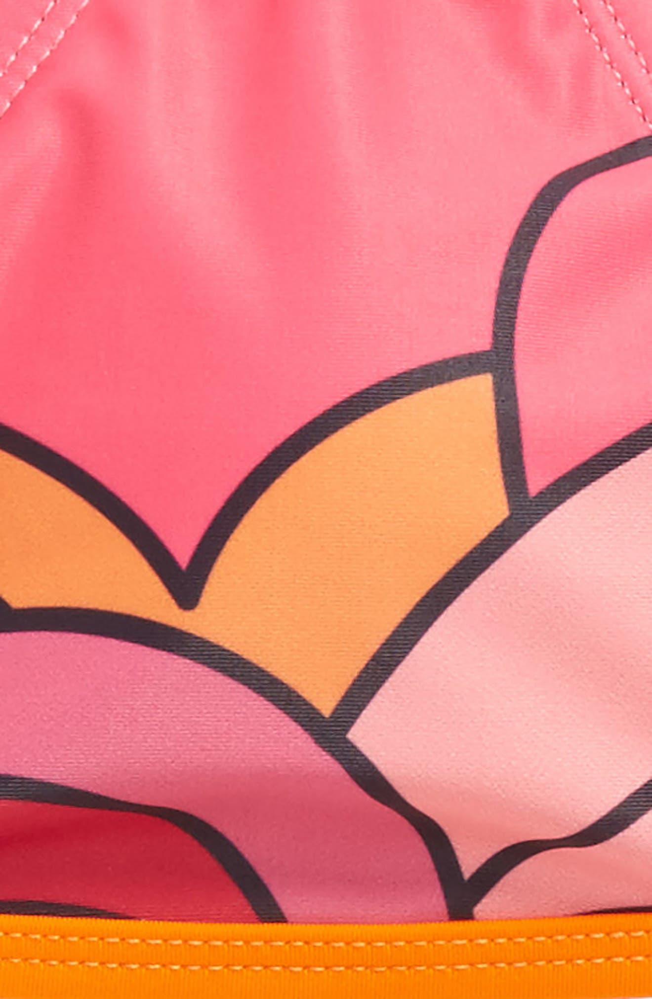 Adelia Two-Piece Swimsuit,                             Alternate thumbnail 2, color,