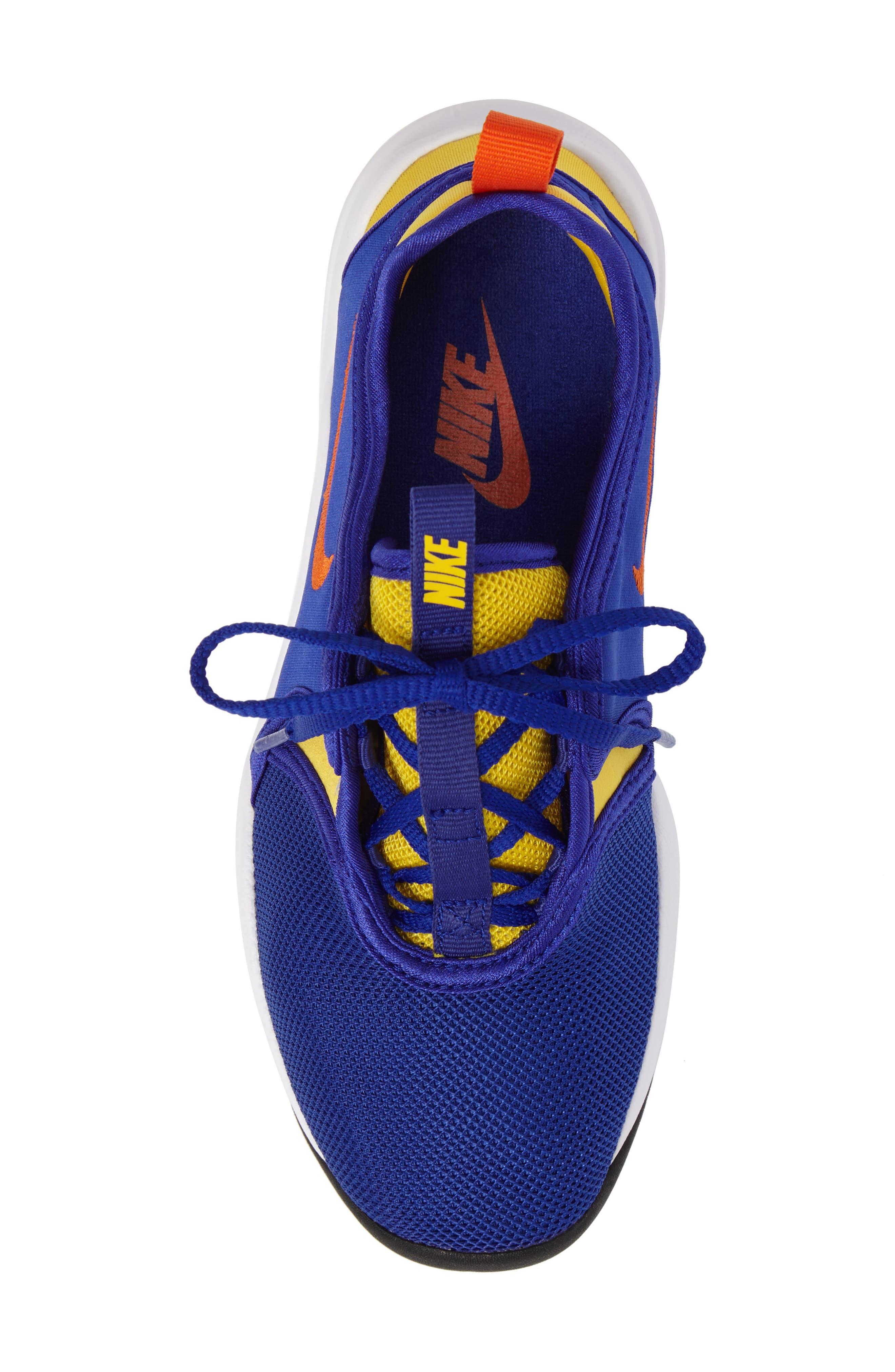 Loden Sneaker,                             Alternate thumbnail 20, color,