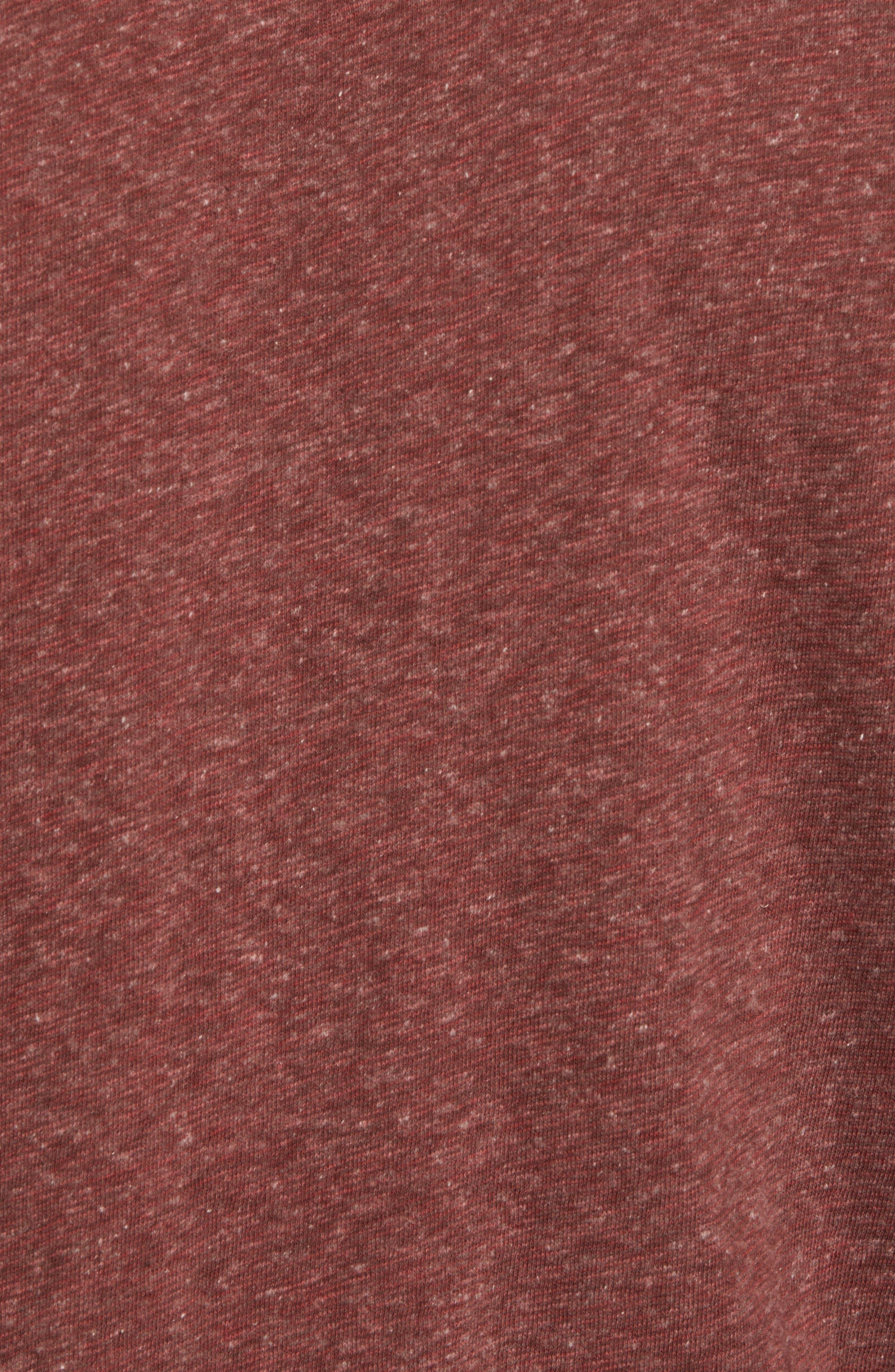 Long Sleeve Polo,                             Alternate thumbnail 5, color,                             930