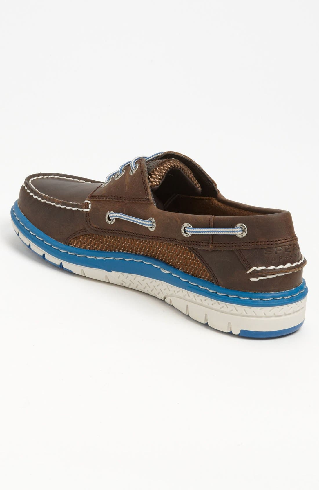 'Billfish Ultralite' Boat Shoe,                             Alternate thumbnail 69, color,