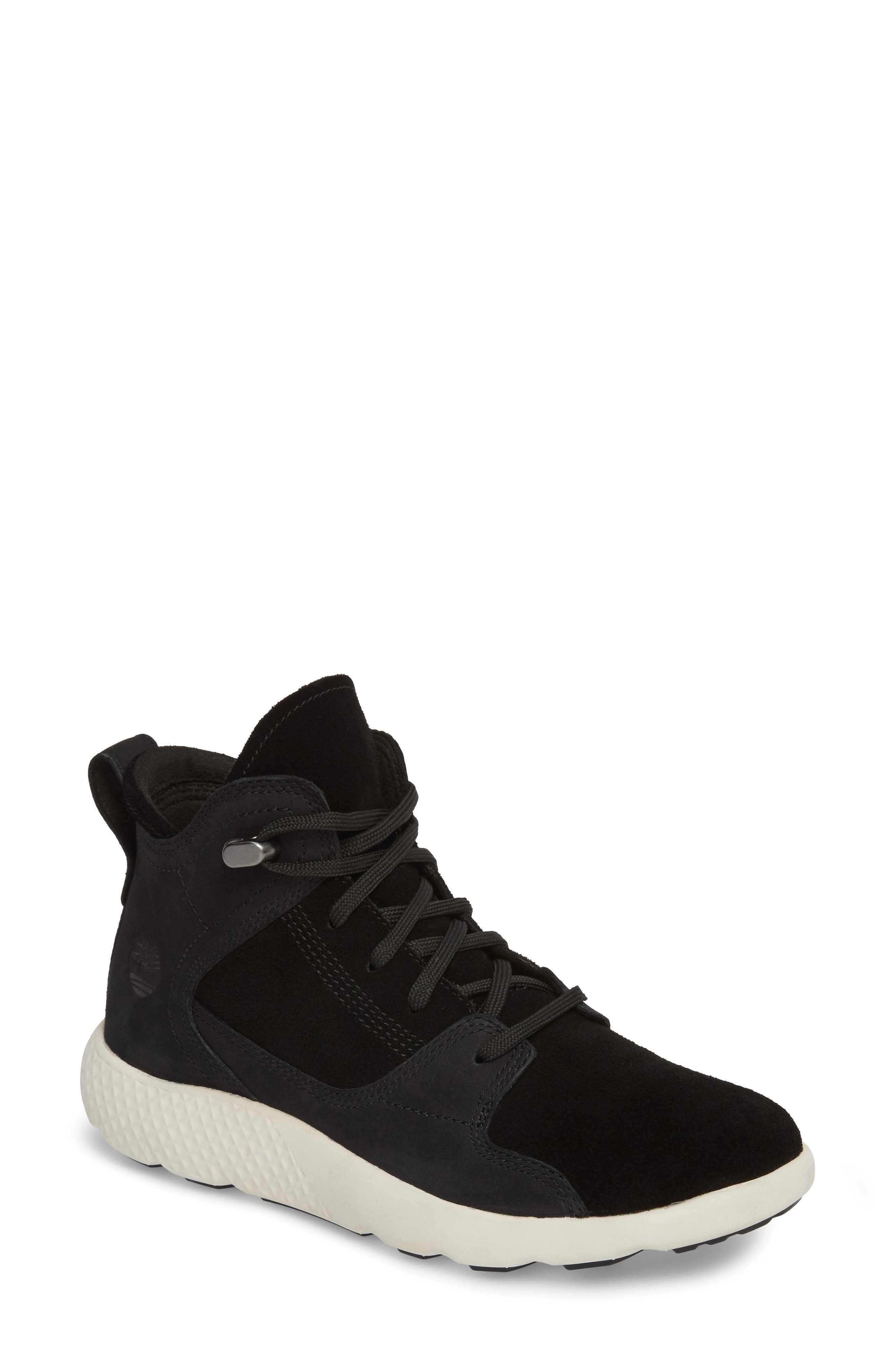 FlyRoam Sneaker,                         Main,                         color,