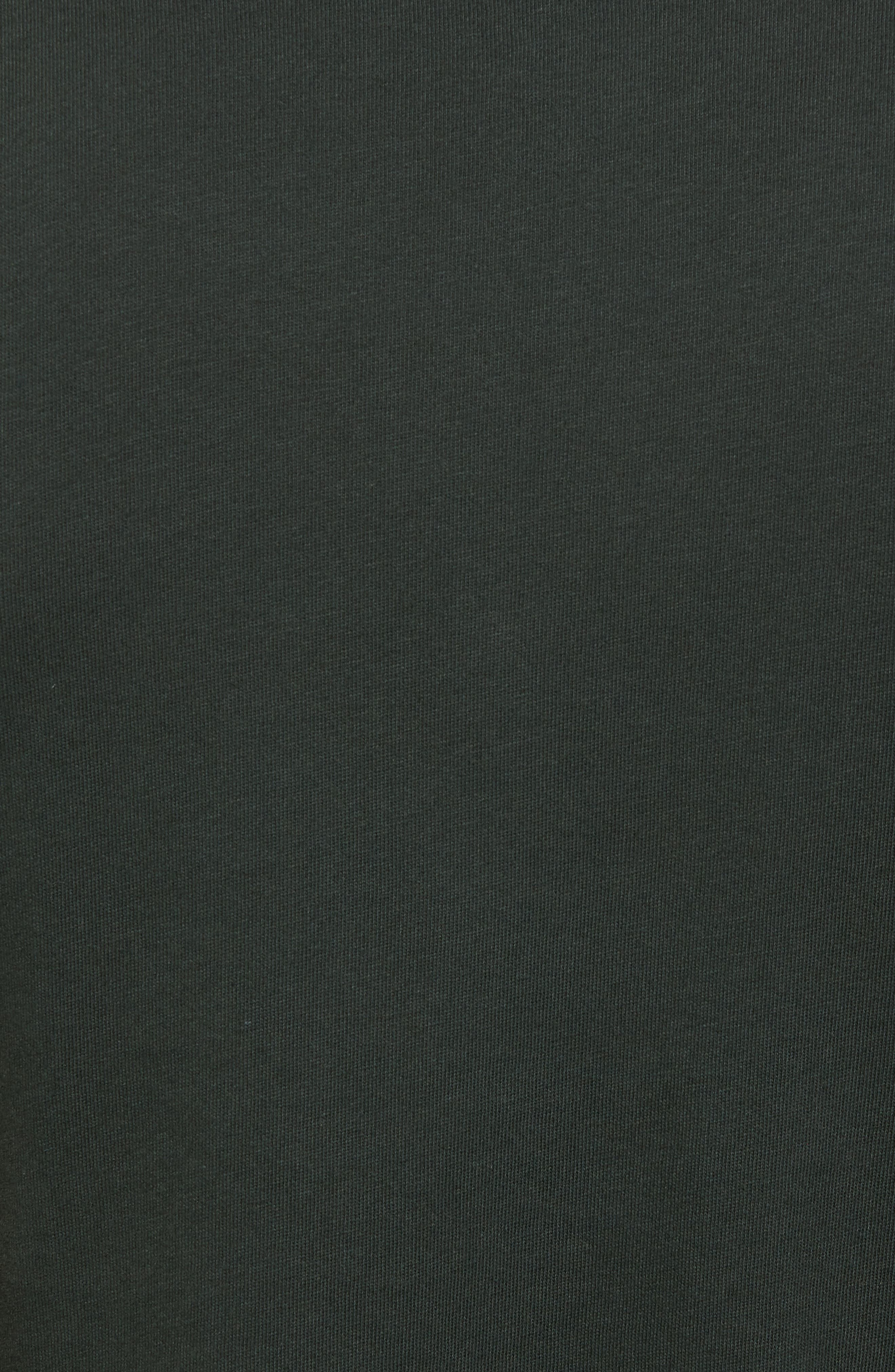 'Tee-Futura Icon' Graphic T-Shirt,                             Alternate thumbnail 88, color,