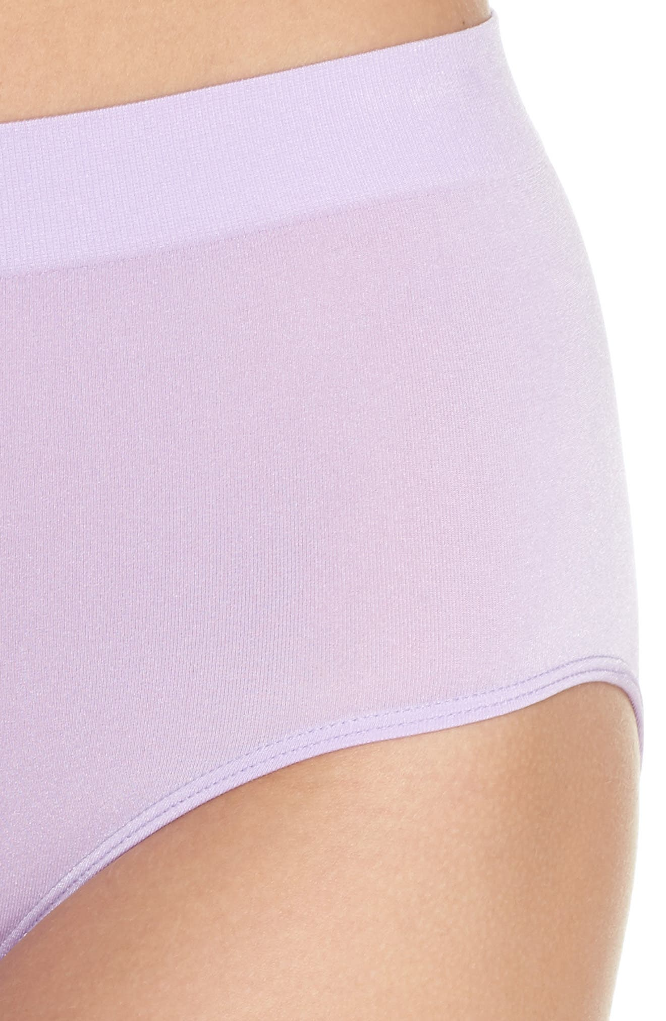 B Smooth Briefs,                             Alternate thumbnail 189, color,