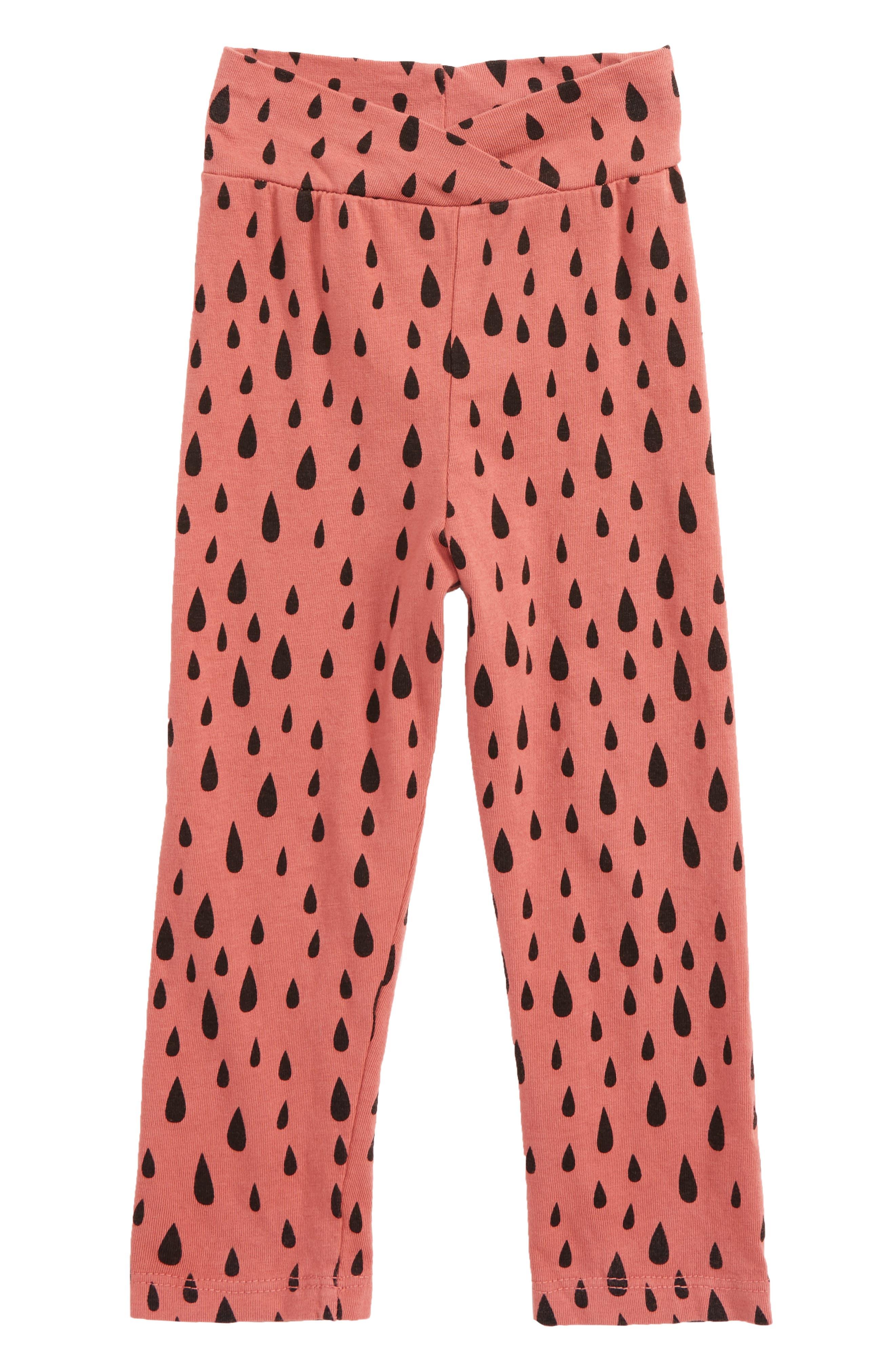 Leggings,                         Main,                         color, 600